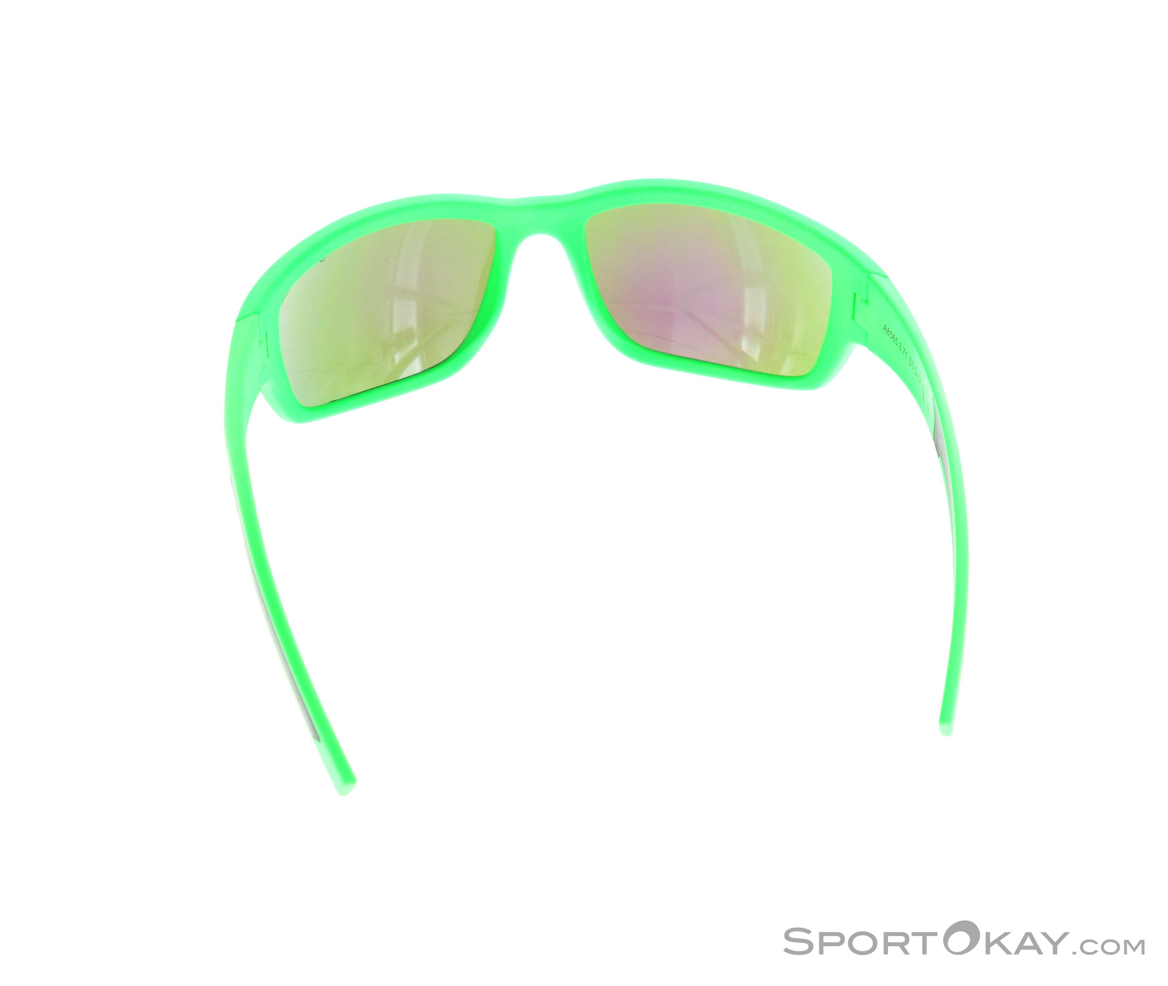 Alpina Alpina Keekor VL Sonnenbrille