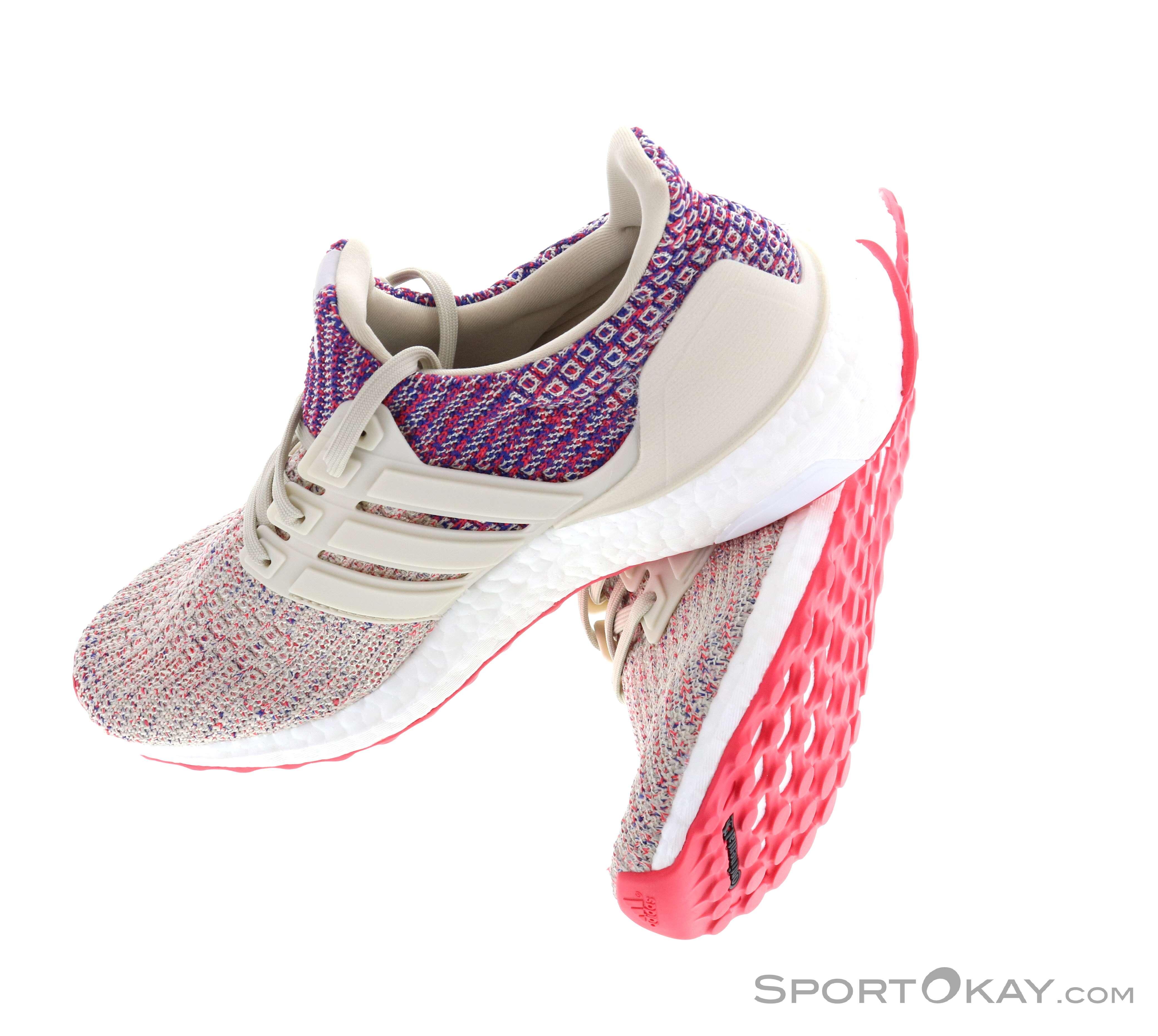 adidas Ultra Tech Real Lilac B37916 | Sneaker bar, Dress
