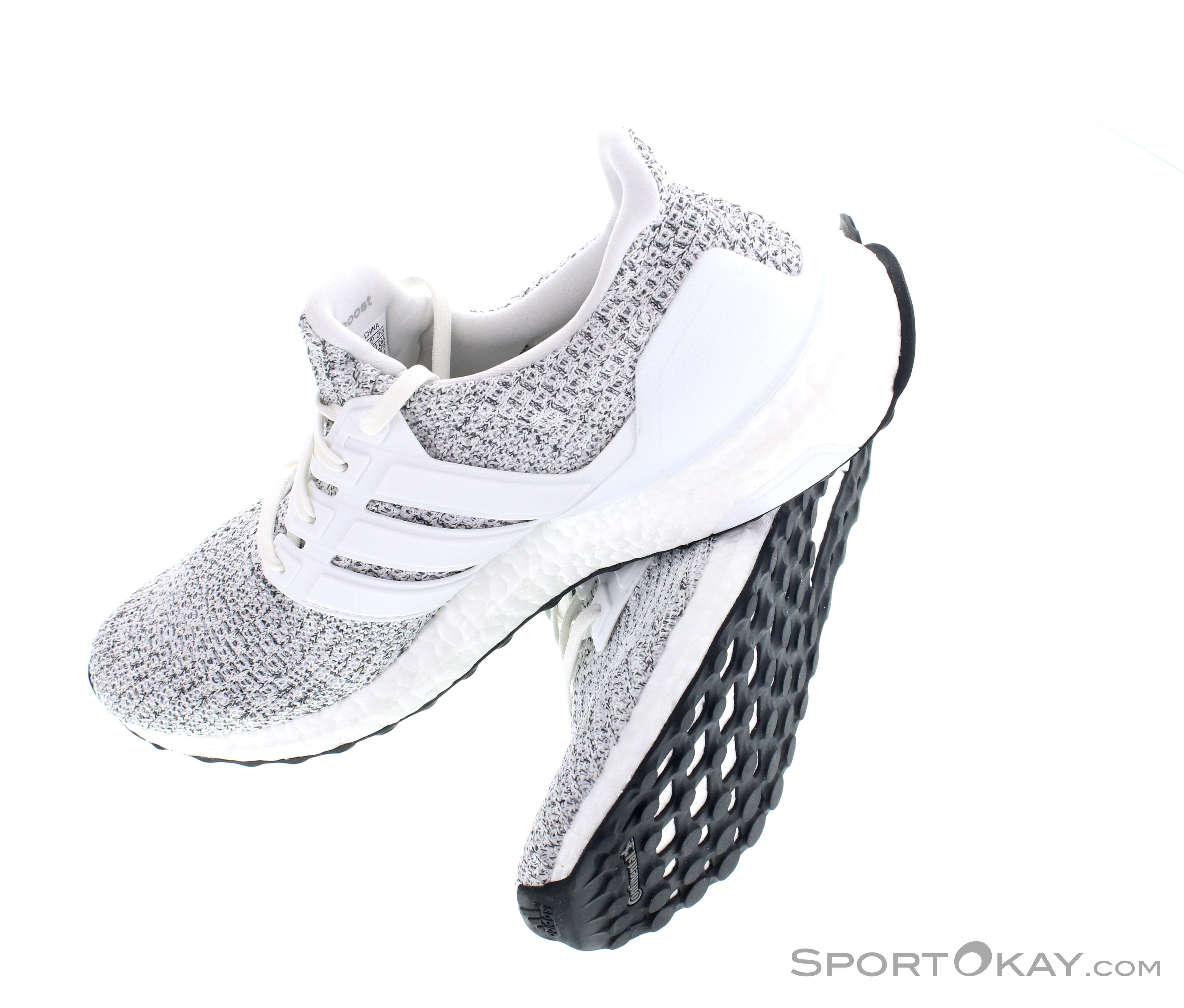 sale usa online shop best sellers buying cheap adidas adidas Ultra Boost Herren Laufschuhe