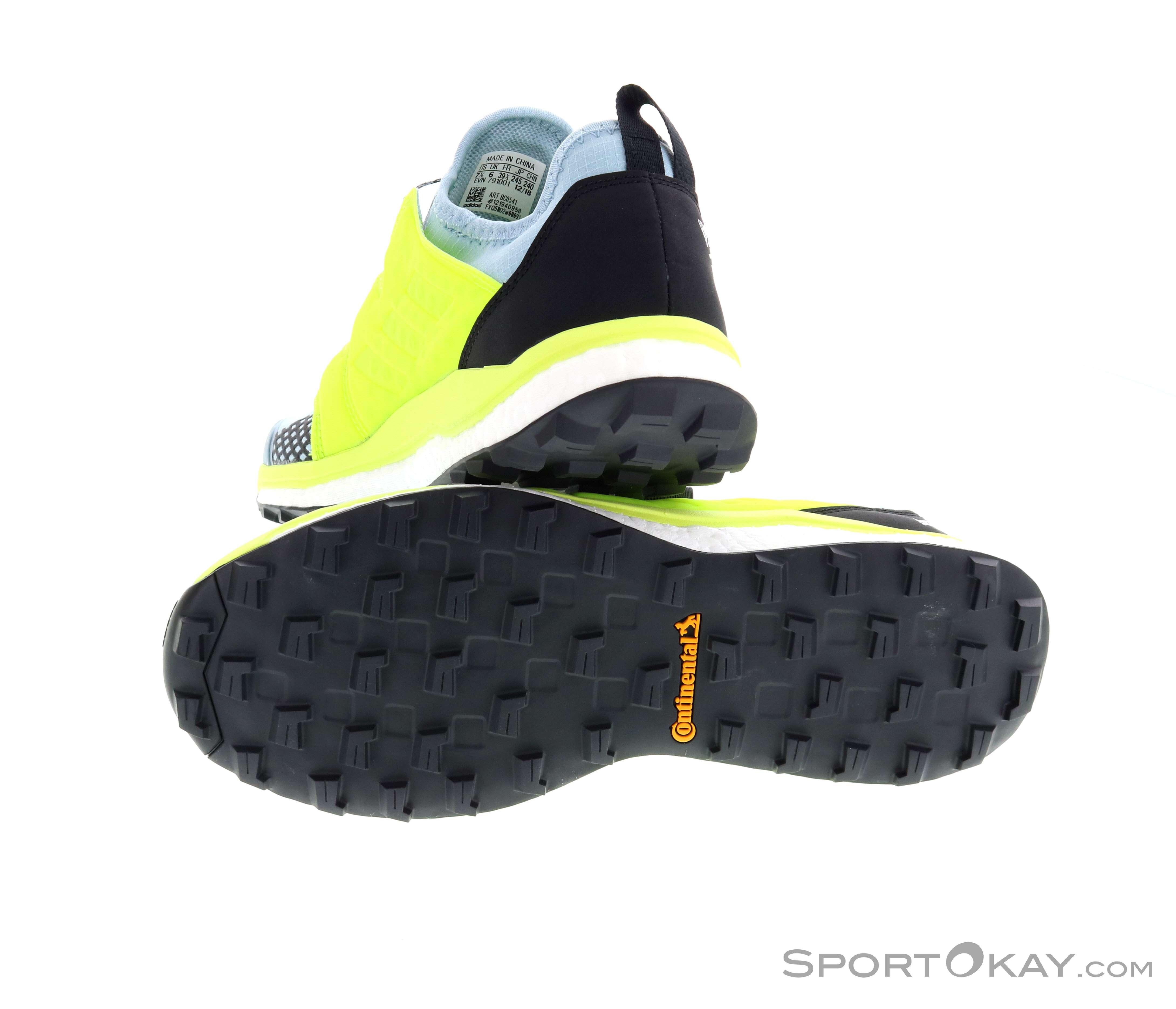 Agravic Boa Scarpe Donna Da Running Adidas Terrex Trail wP0nk8OX