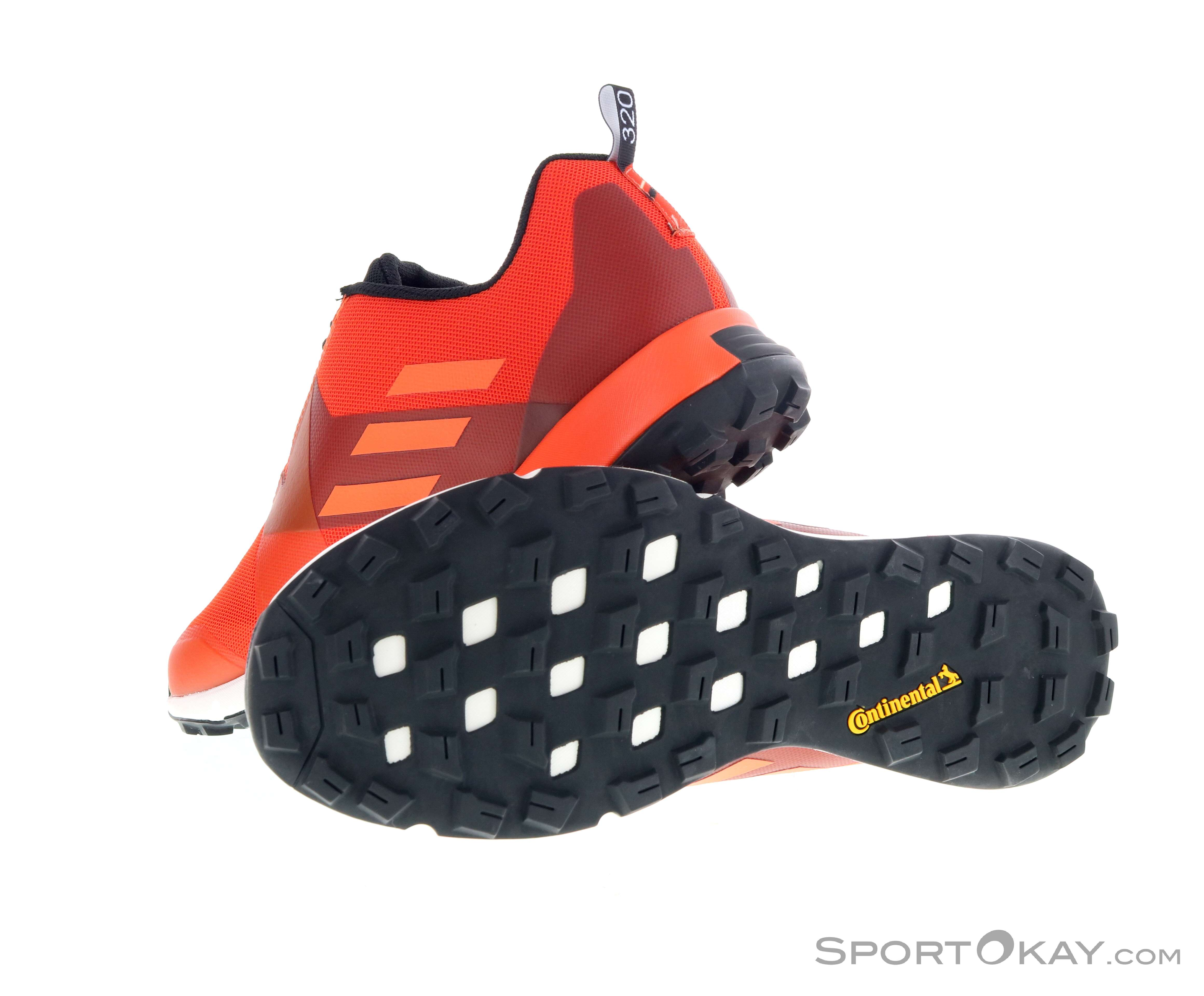 Men's Adidas CrazyTrain Elite Training Shoe Availability: Out of stock $140.00