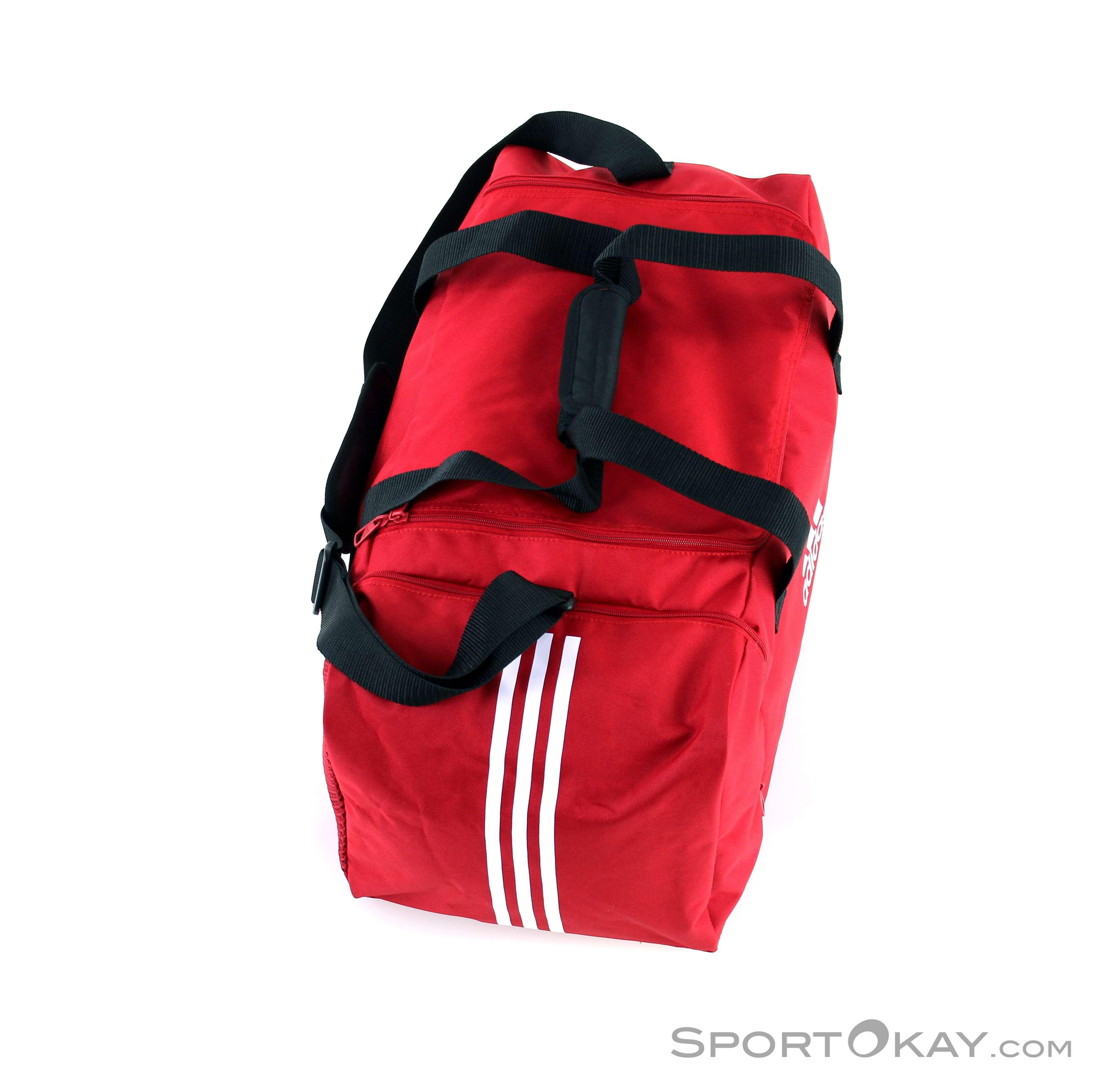 adidas adidas Tiro Duffel M Sports Bag