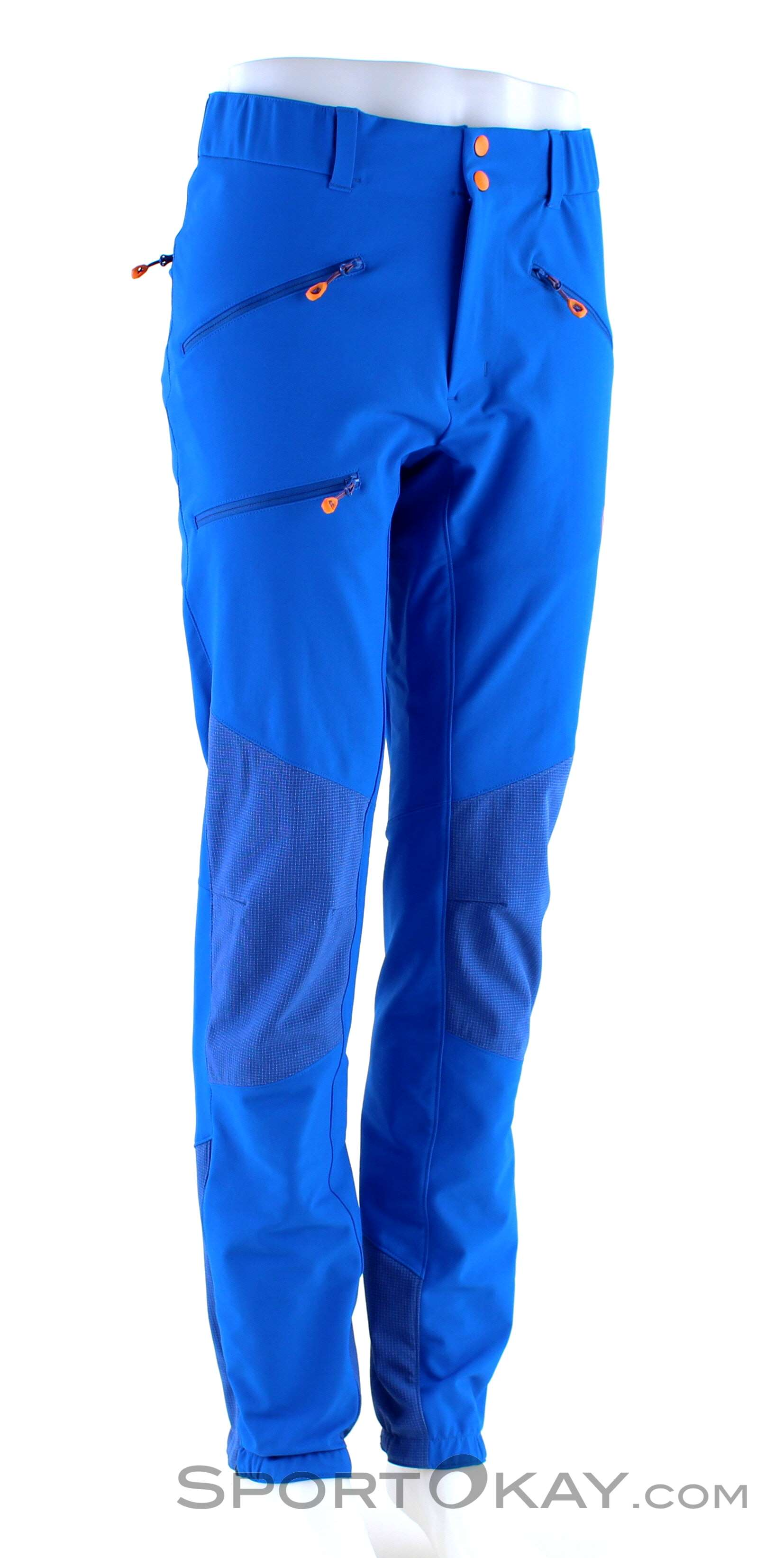 retail prices best sell competitive price Mammut Mammut Eisfeld Advanced SO Pant Mens Outdoor Pants