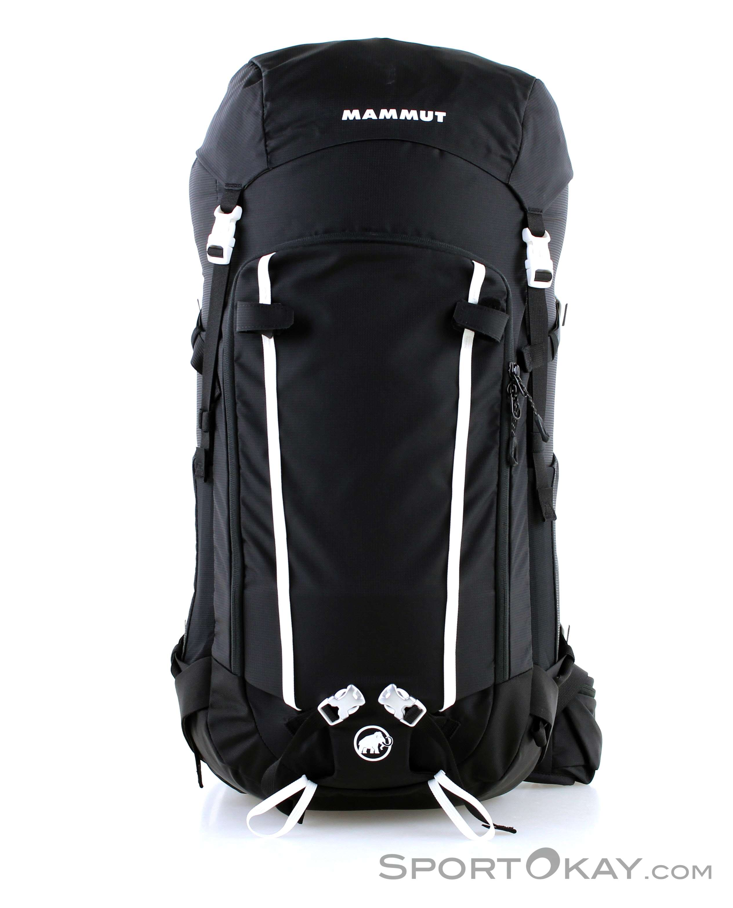 Mammut Trion 35L Backpack