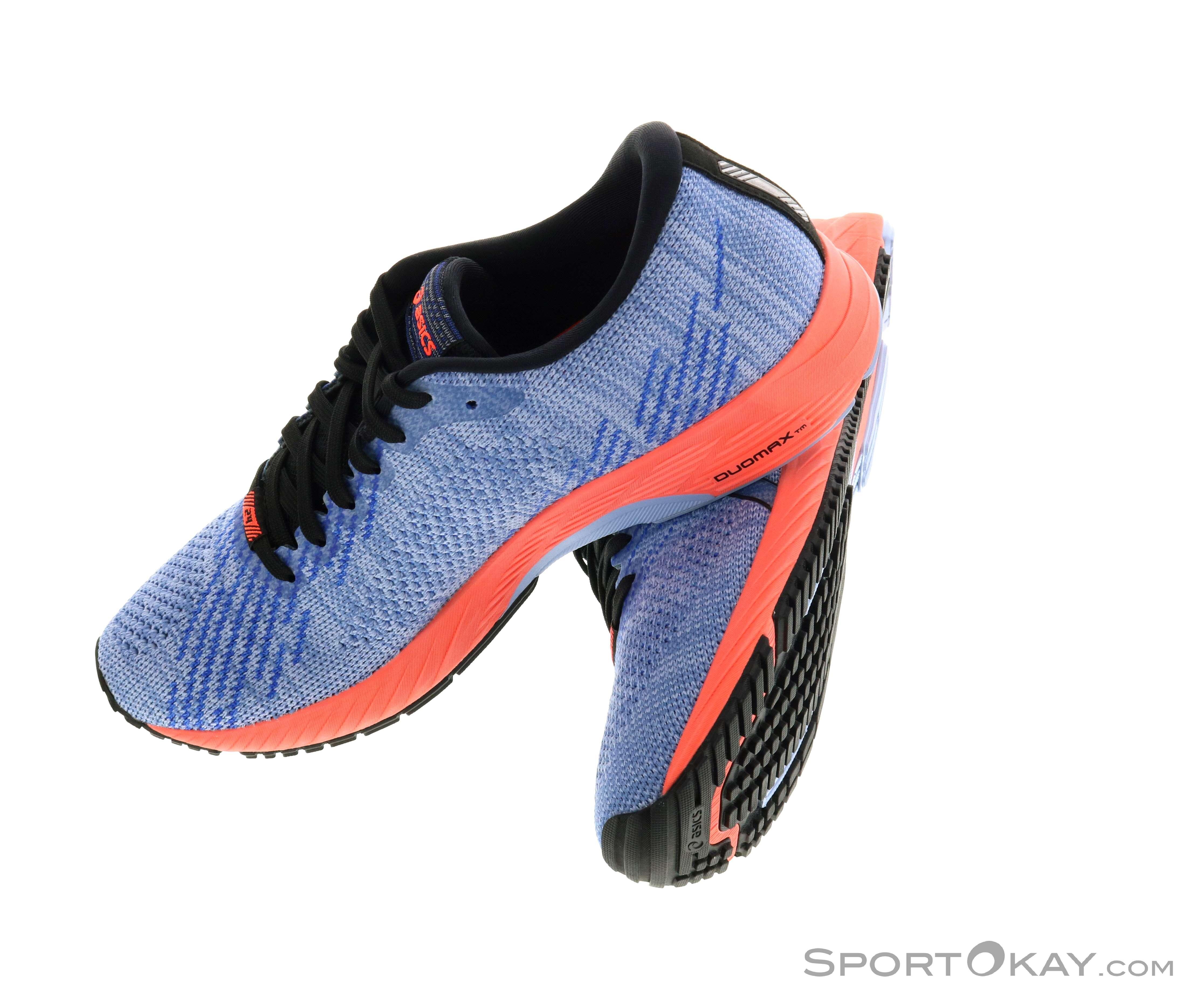 Asics Asics DS Trainer 24 Damen Laufschuhe
