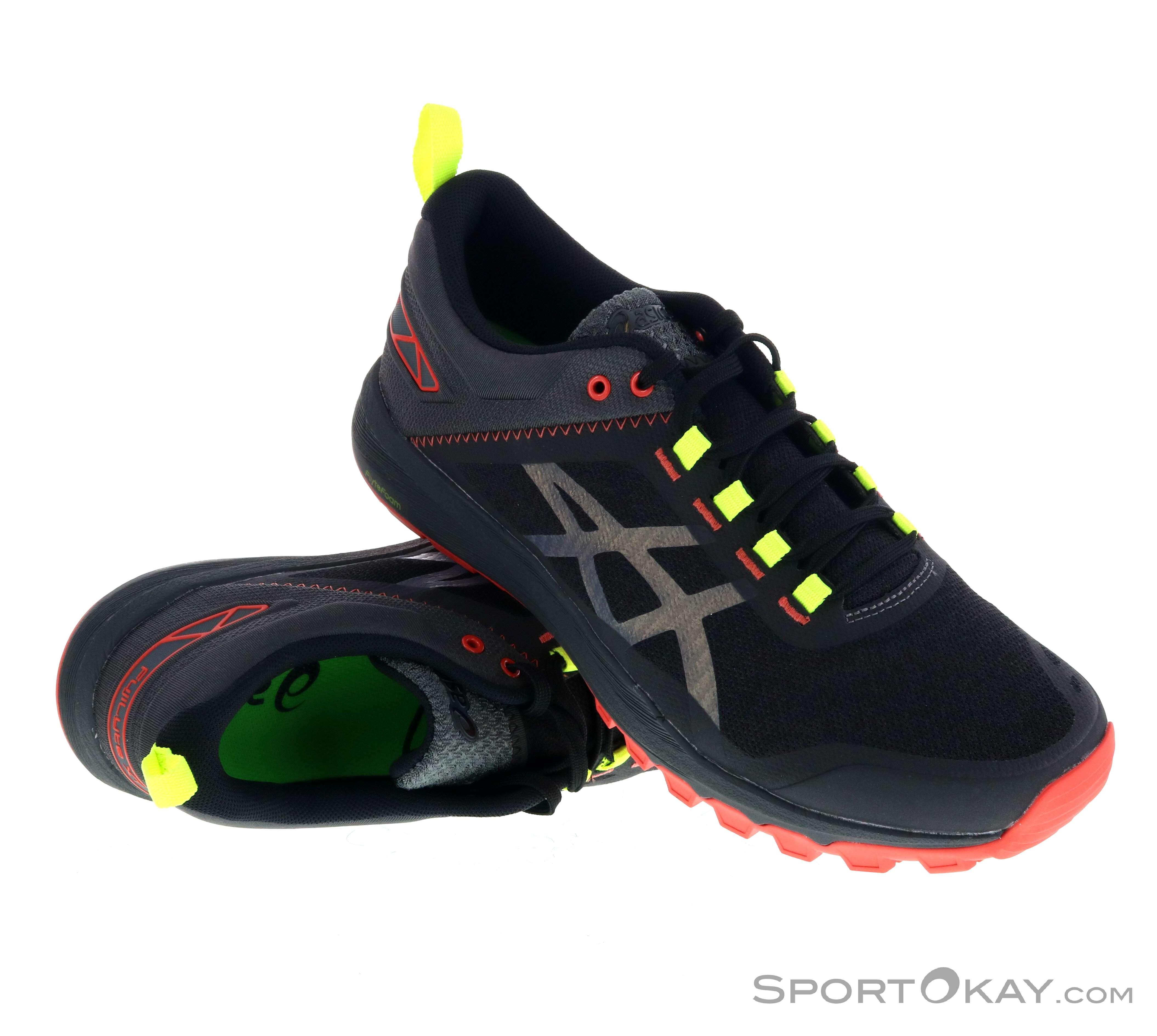 Xt Fujilyte Running Mens Asics Shoes oeQdBWxrC