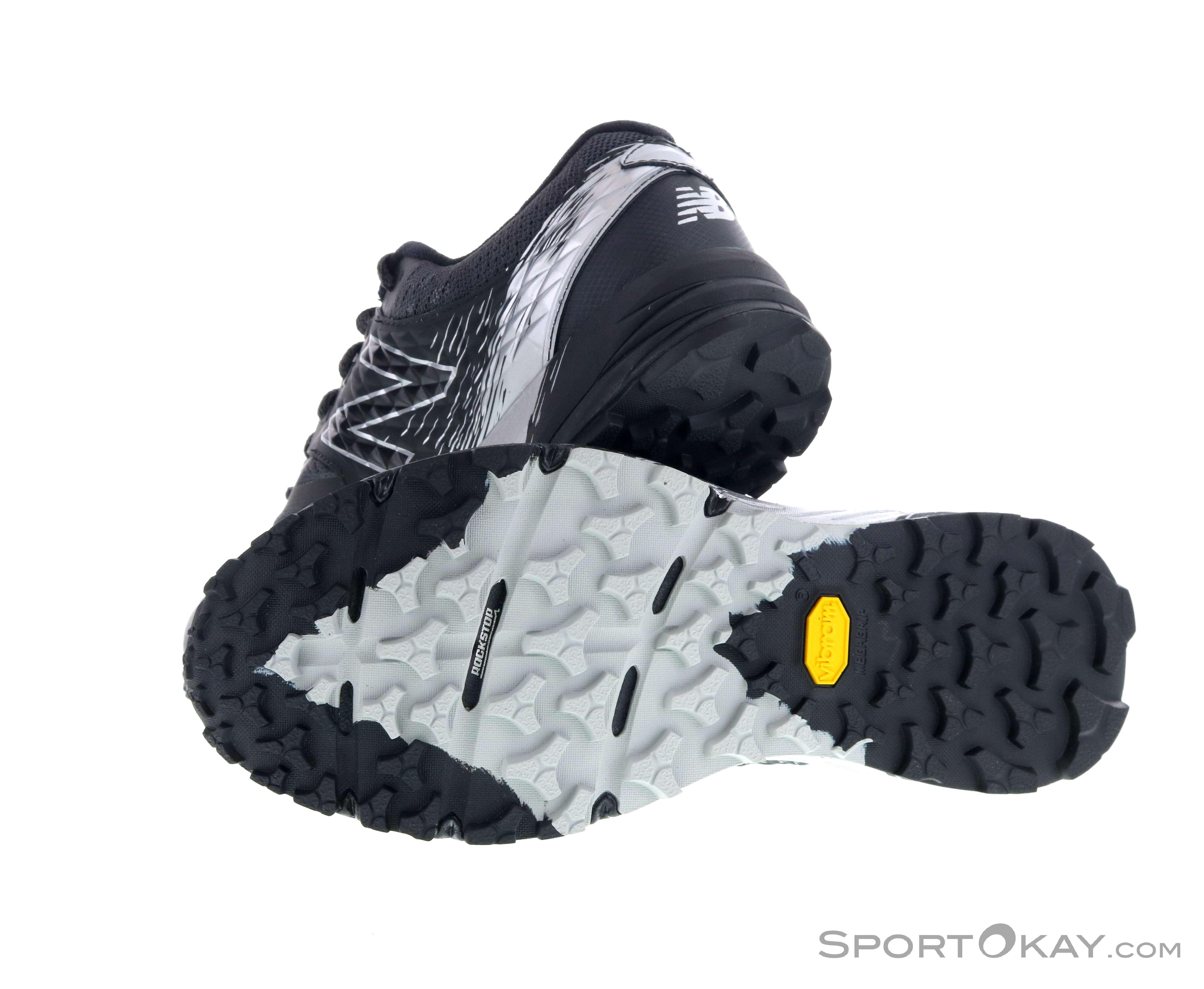 scarpe new balance goretex