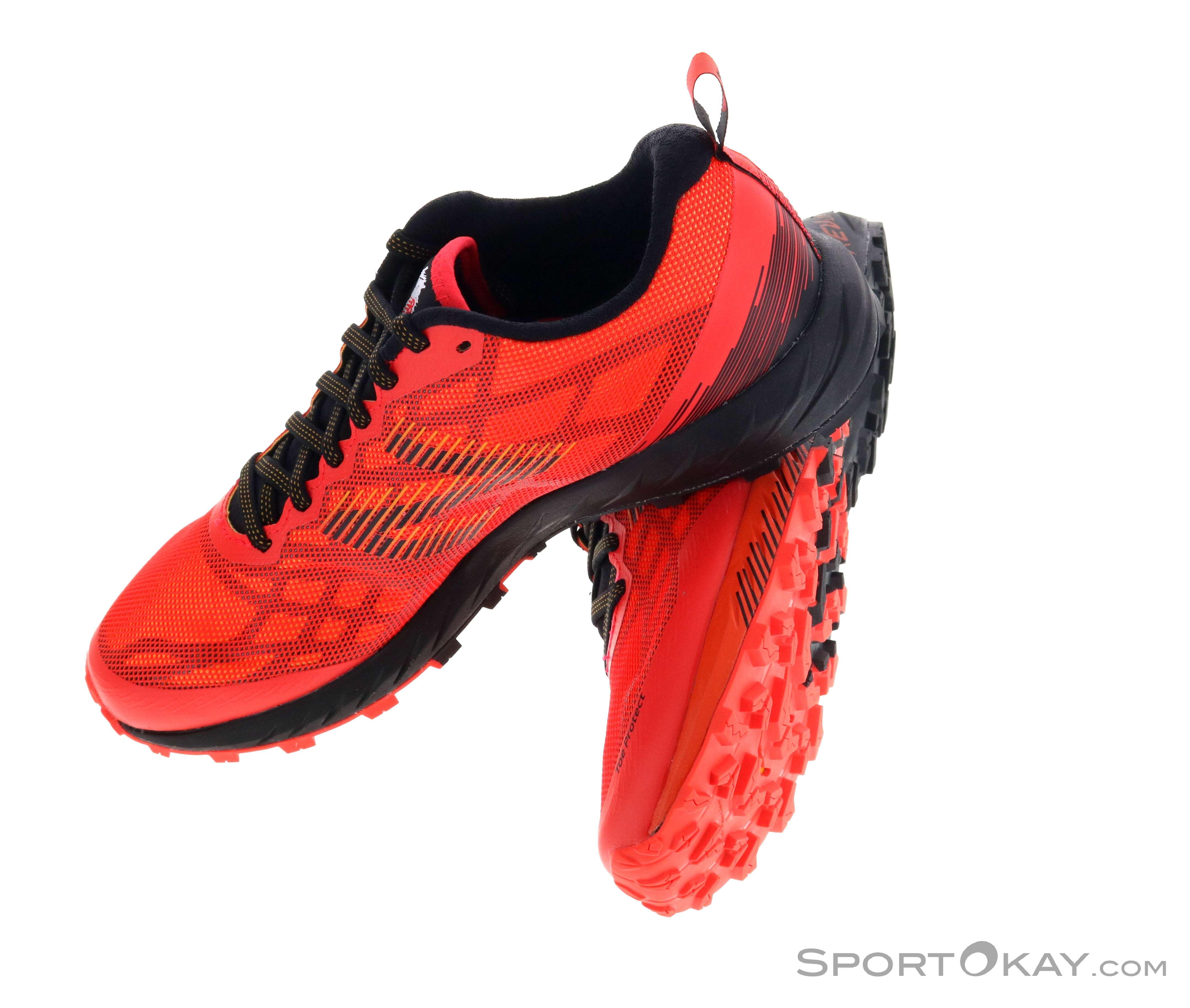 Scarpe 2k Corsa Nike Uomo Running Ao0269 Zoom Da rBdCoeWx