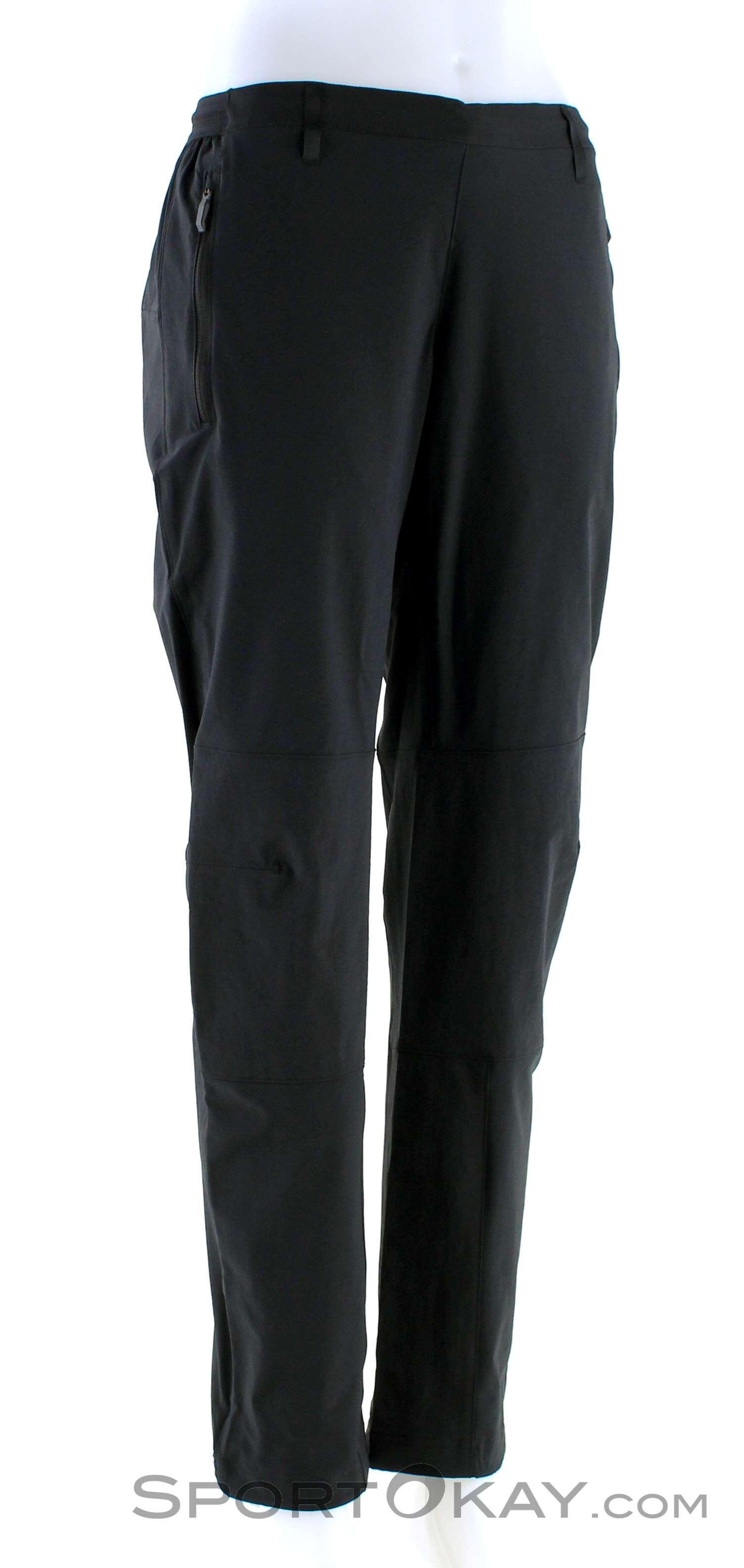adidas adidas Terrex TX Multi Pant Womens Climbing Pants