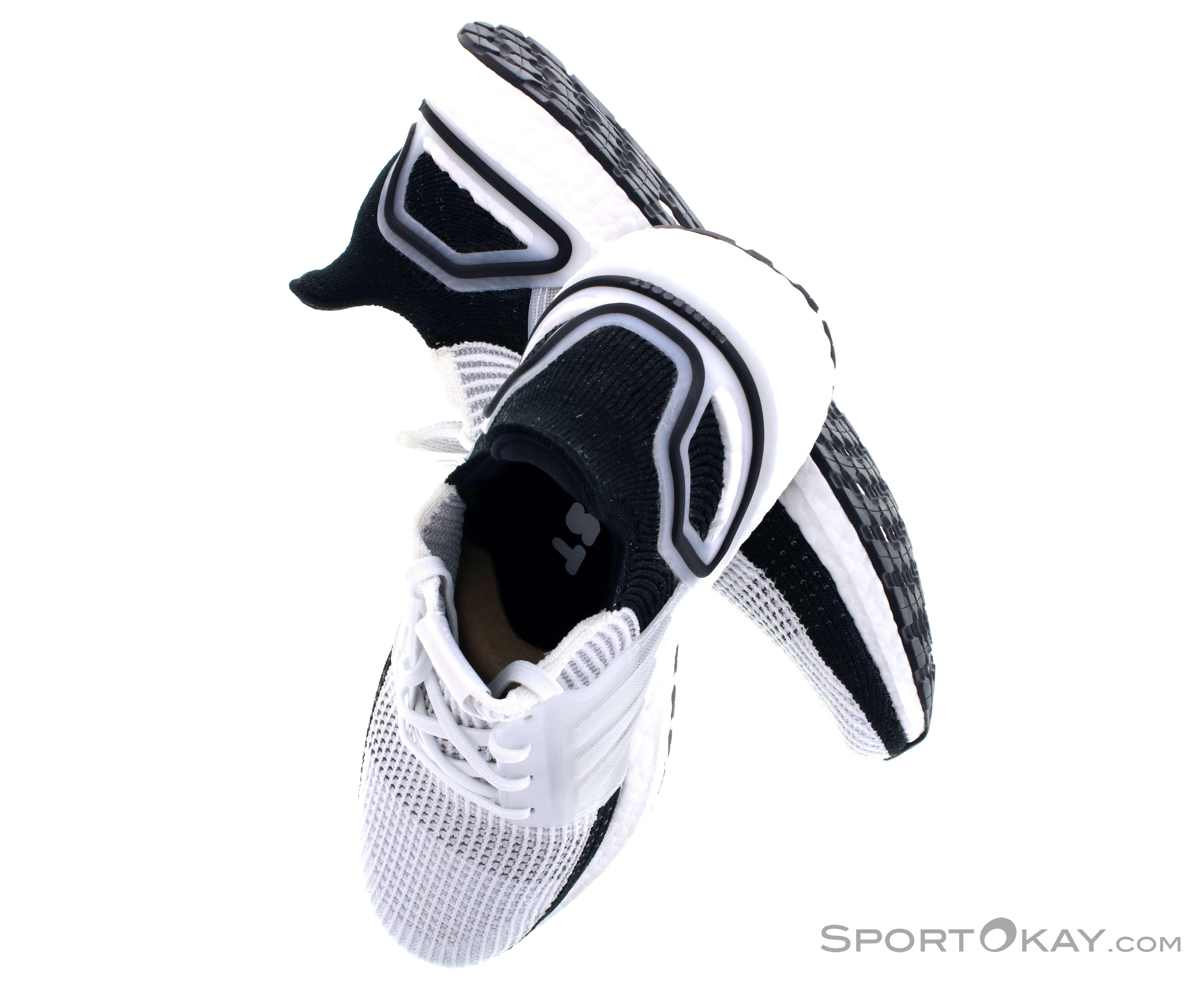 adidas Ultra Boost 19 Herren | JD Sports
