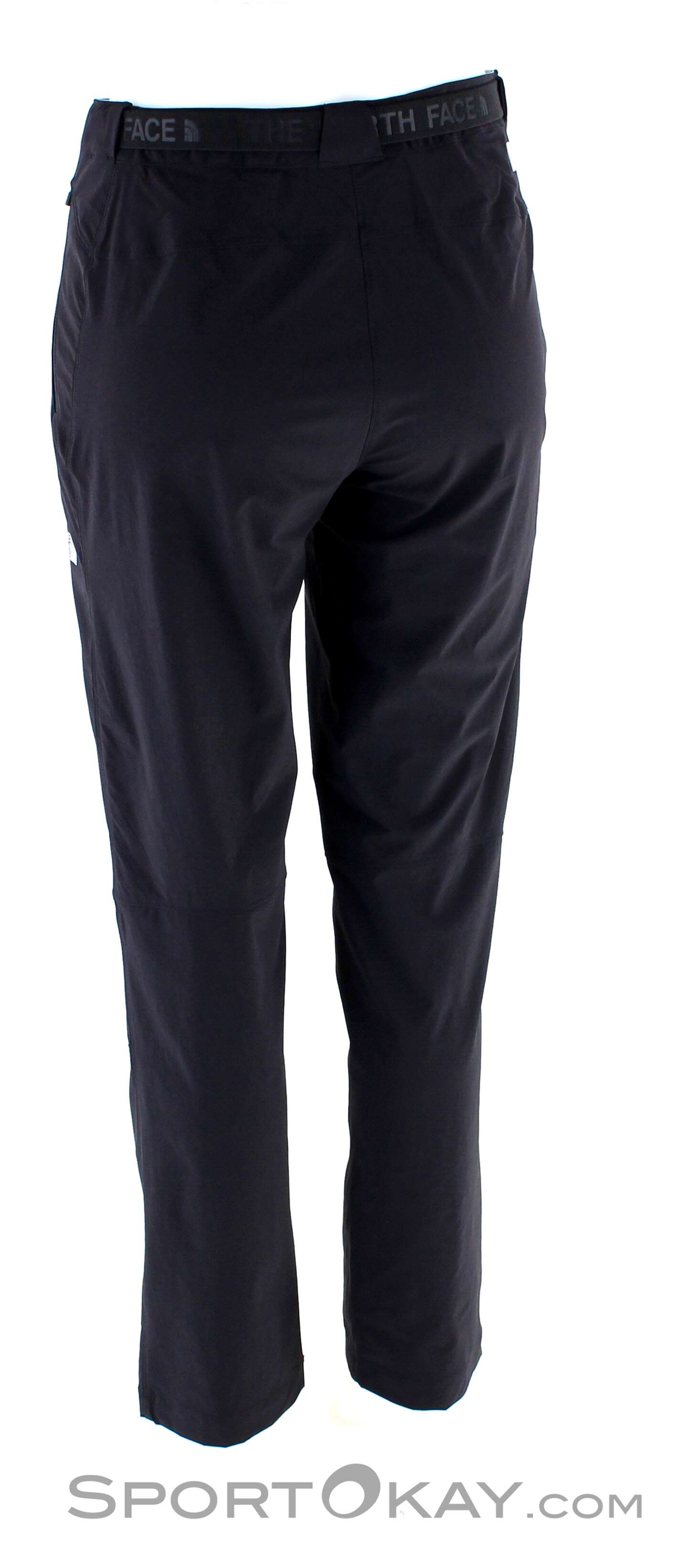 dcaa8fd46 The North Face The North Face Speedlight Pant Womens Outdoor Pants