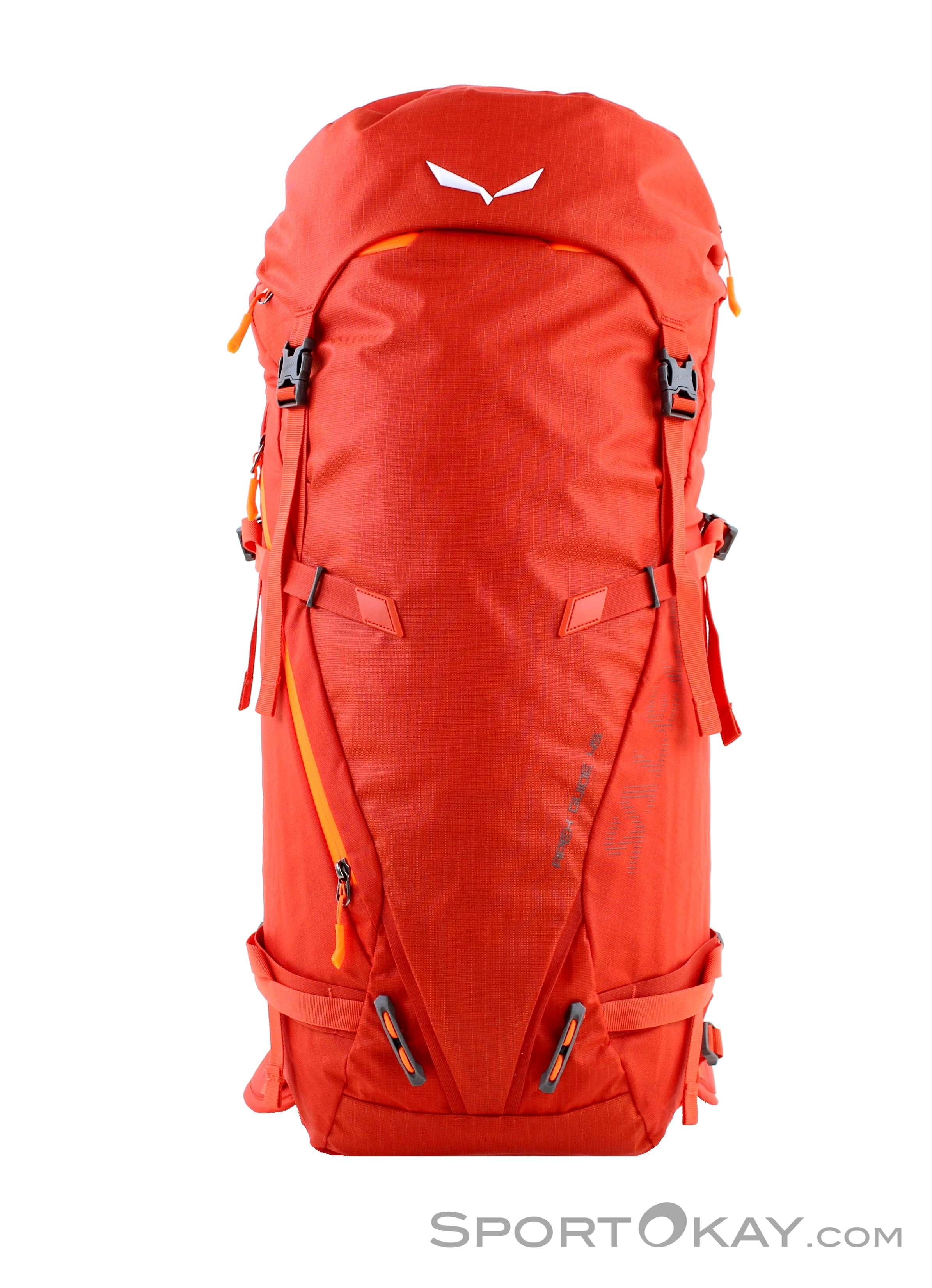 Salewa Rucksack 18l Apex Alpine
