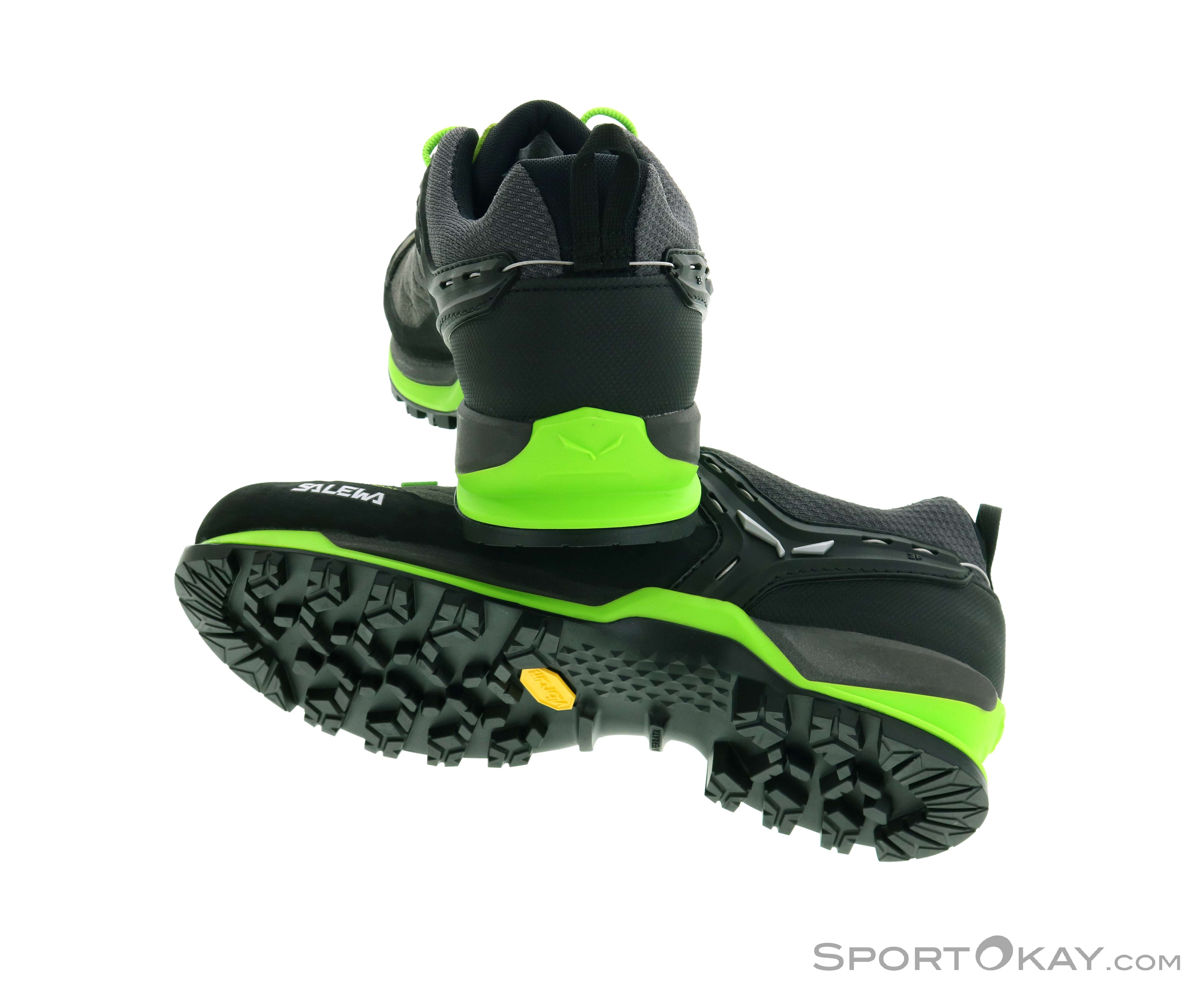 Scarpa Schuhe | Damen & Herren | Sport Schuster München
