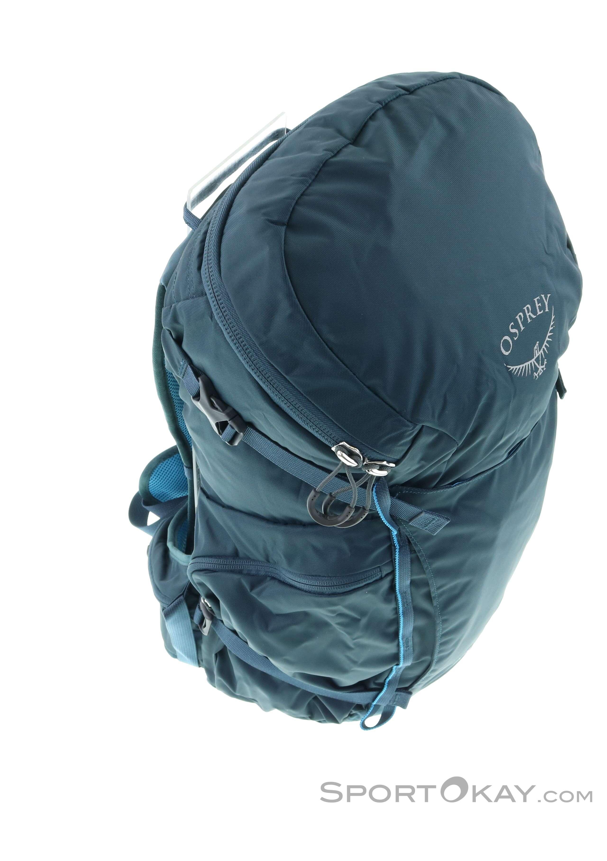 welbekend top kwaliteit grote verscheidenheid aan modellen Osprey Osprey Skarab 30l Backpack