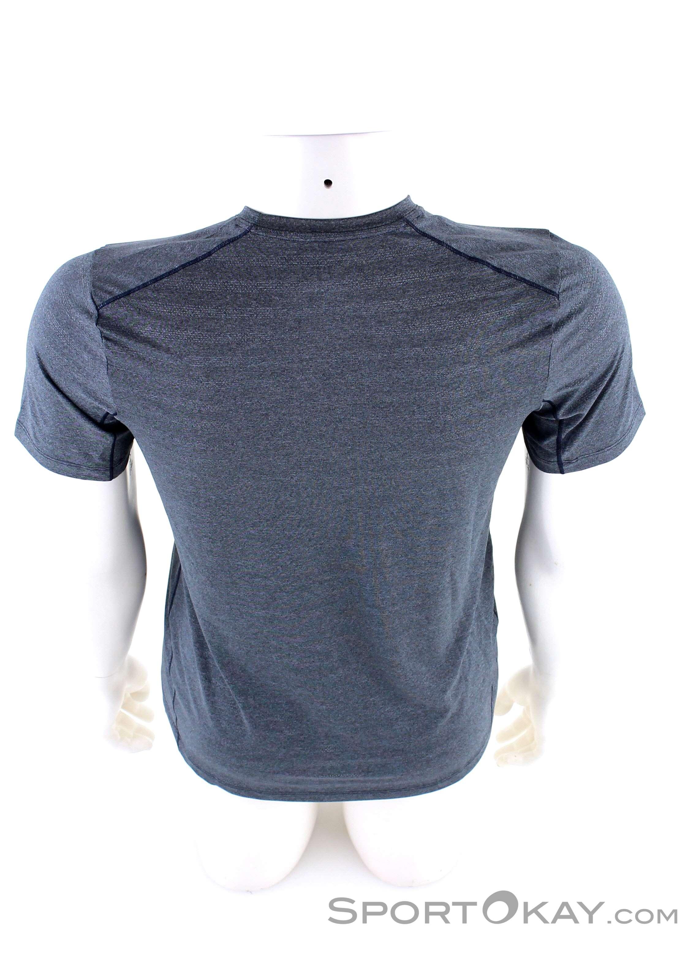 Salomon Salomon XA Tee Mens T Shirt