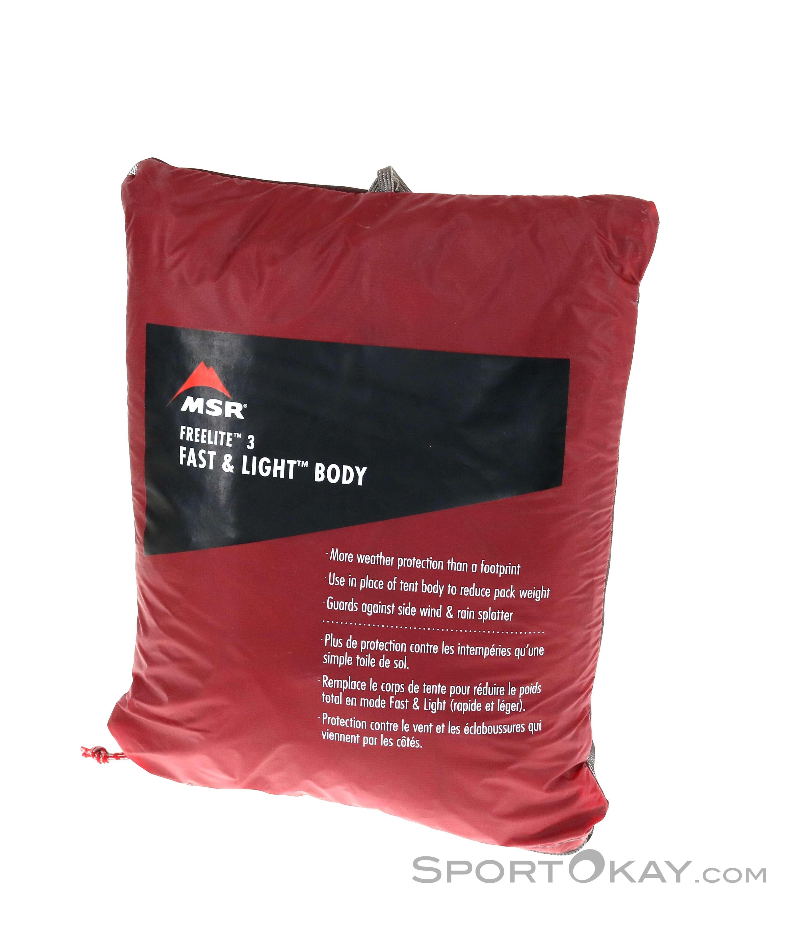 CMP Laufhose Sporthose Tight schwarz elastisch Gummibund Mesh Logo eng