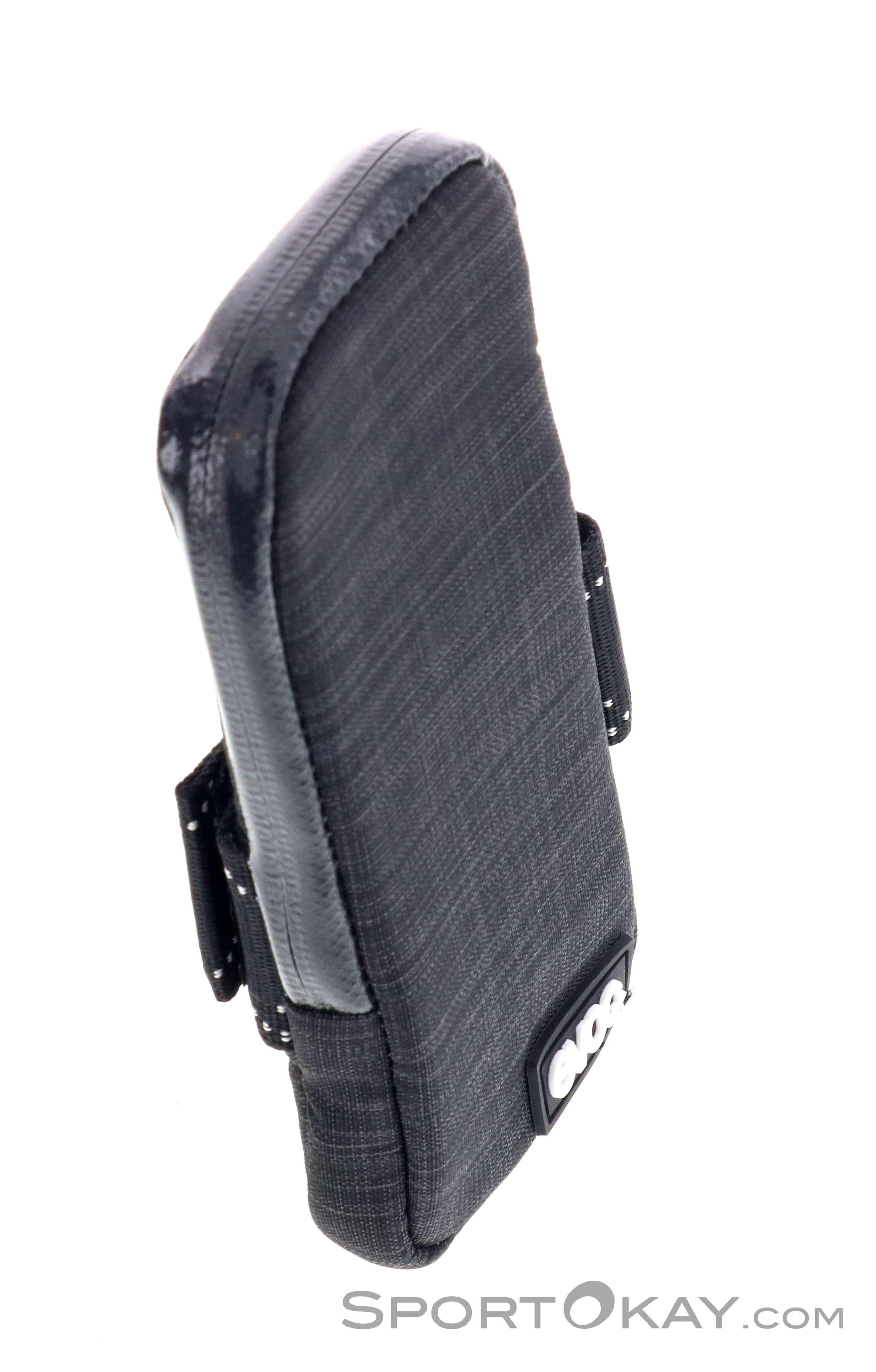 Evoc Evoc Phone Case L Handytasche