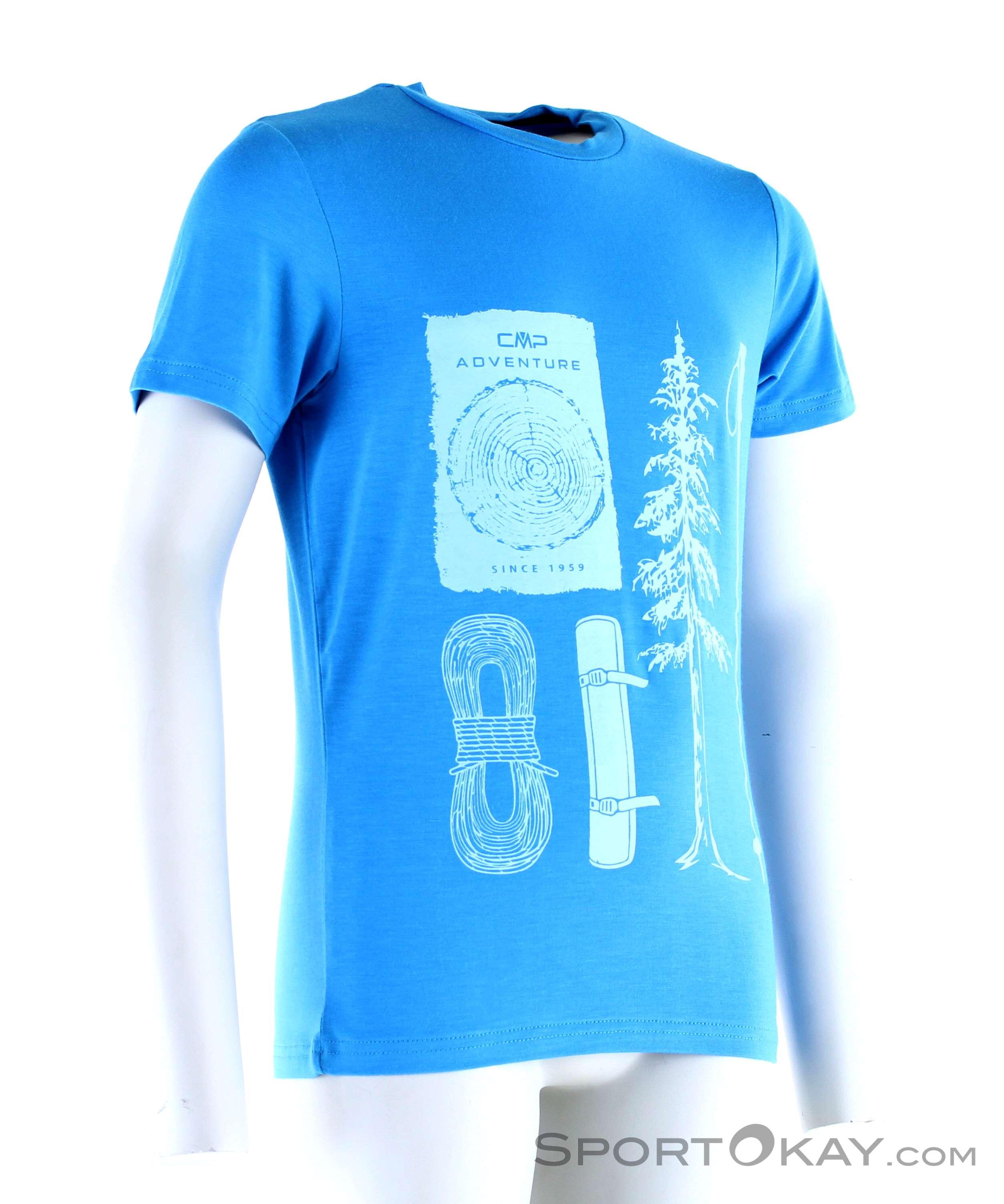 Spyder Boys Speed T-Shirt
