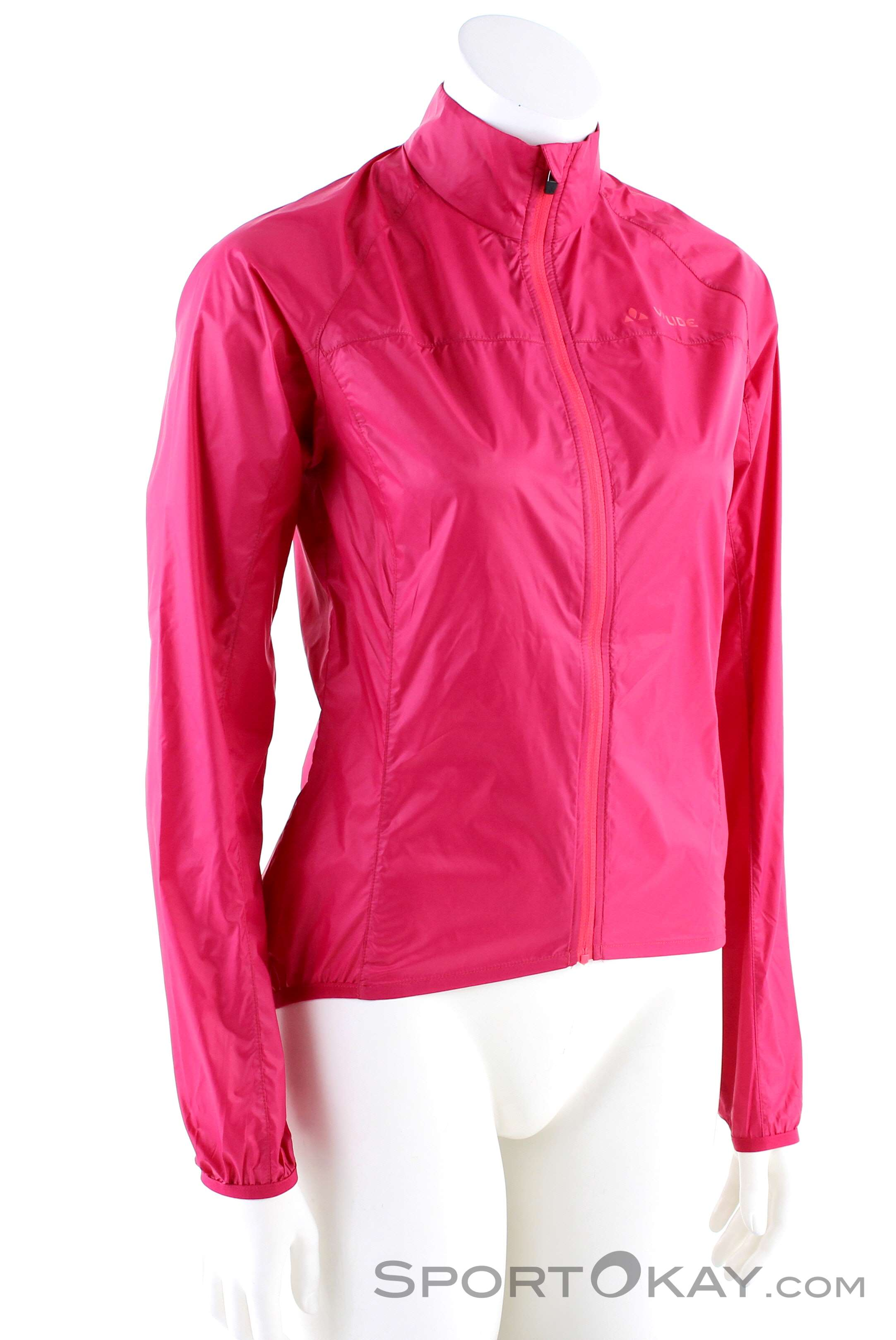 Scott Trail MTN 20 Damen Fahrrad Short Hose kurz pink 2018