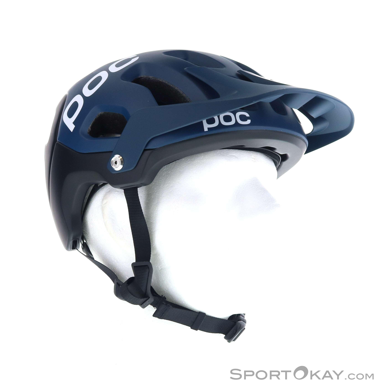 Poc Tectal Biking Helmet