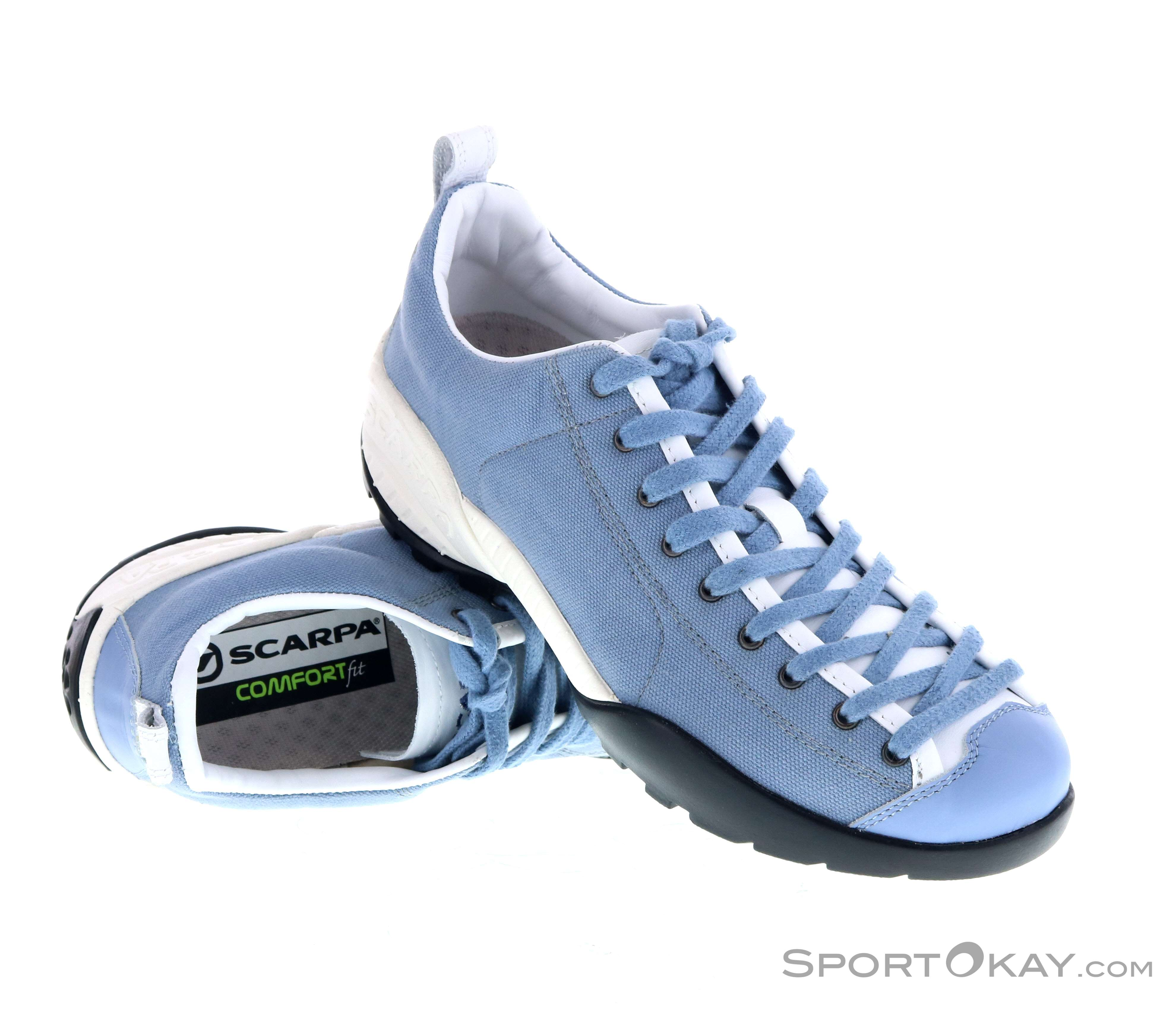 leisure shoes womens