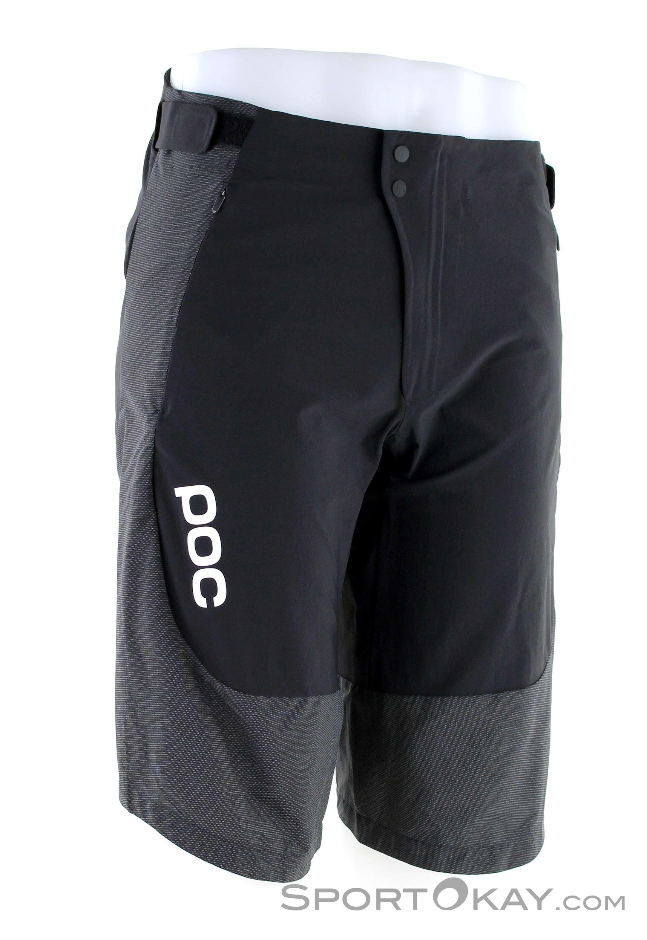 POC Pantaloni protettivi Hip VPD 2.0