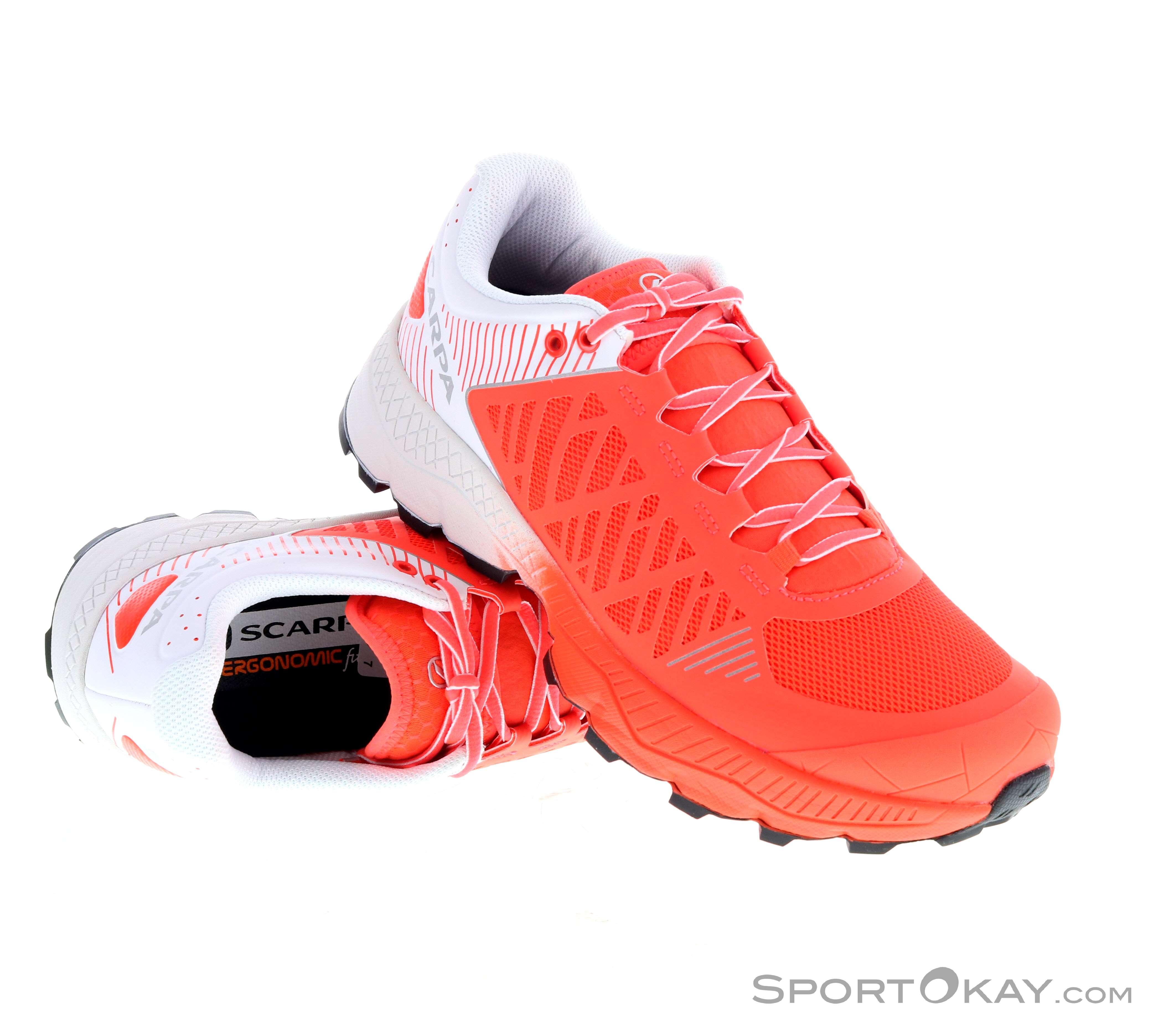 scarpa spin ultra
