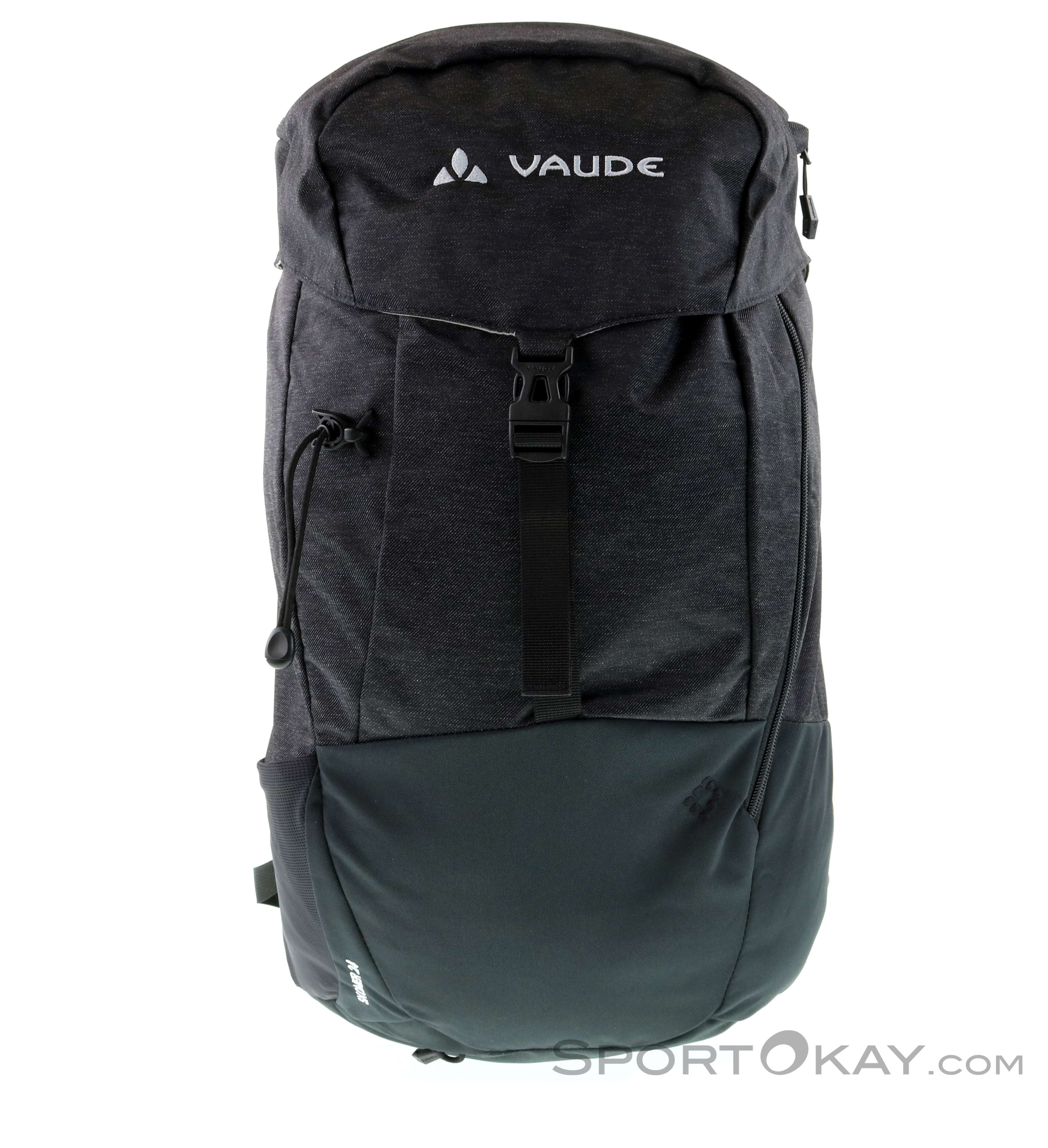 c0f4b06fdc771 Vaude Skomer 24l Womens Backpack - Backpacks - Backpacks   Headlamps ...