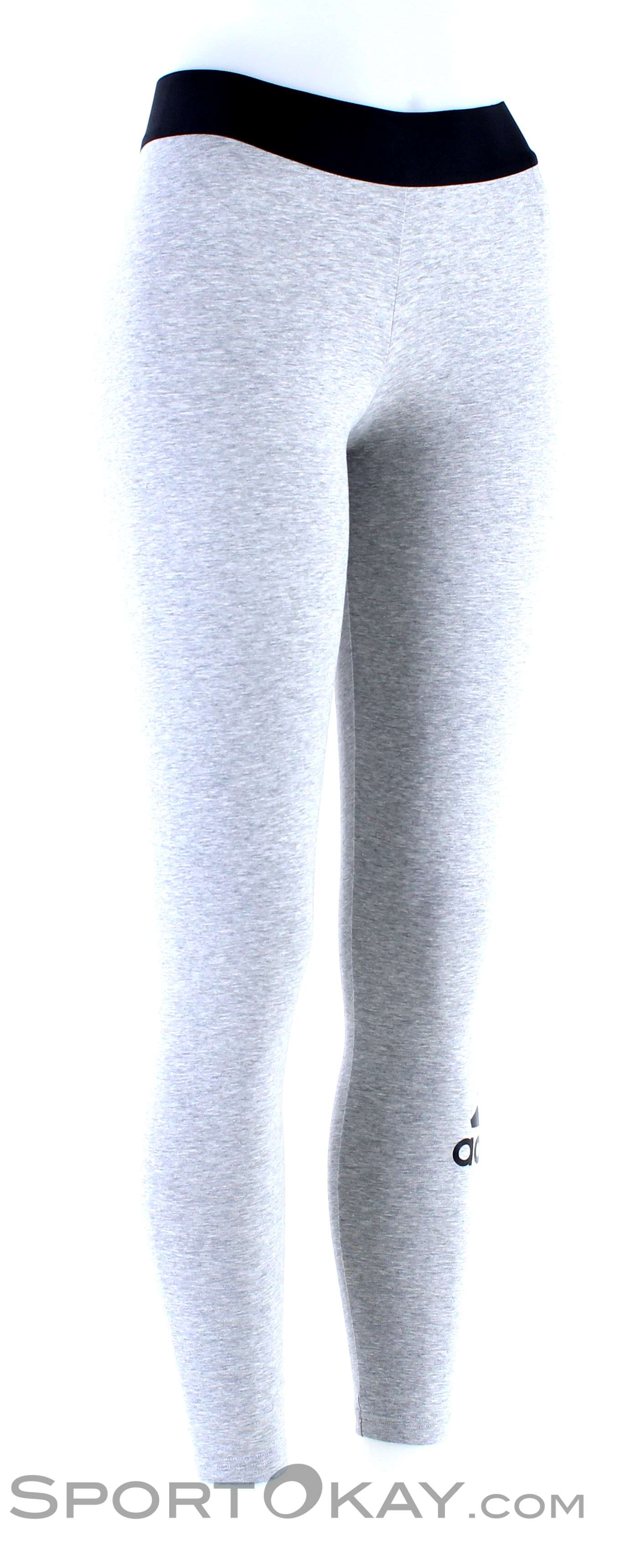 adidas adidas Must Have Badge Of Sport Tight Womens Leisure Pants