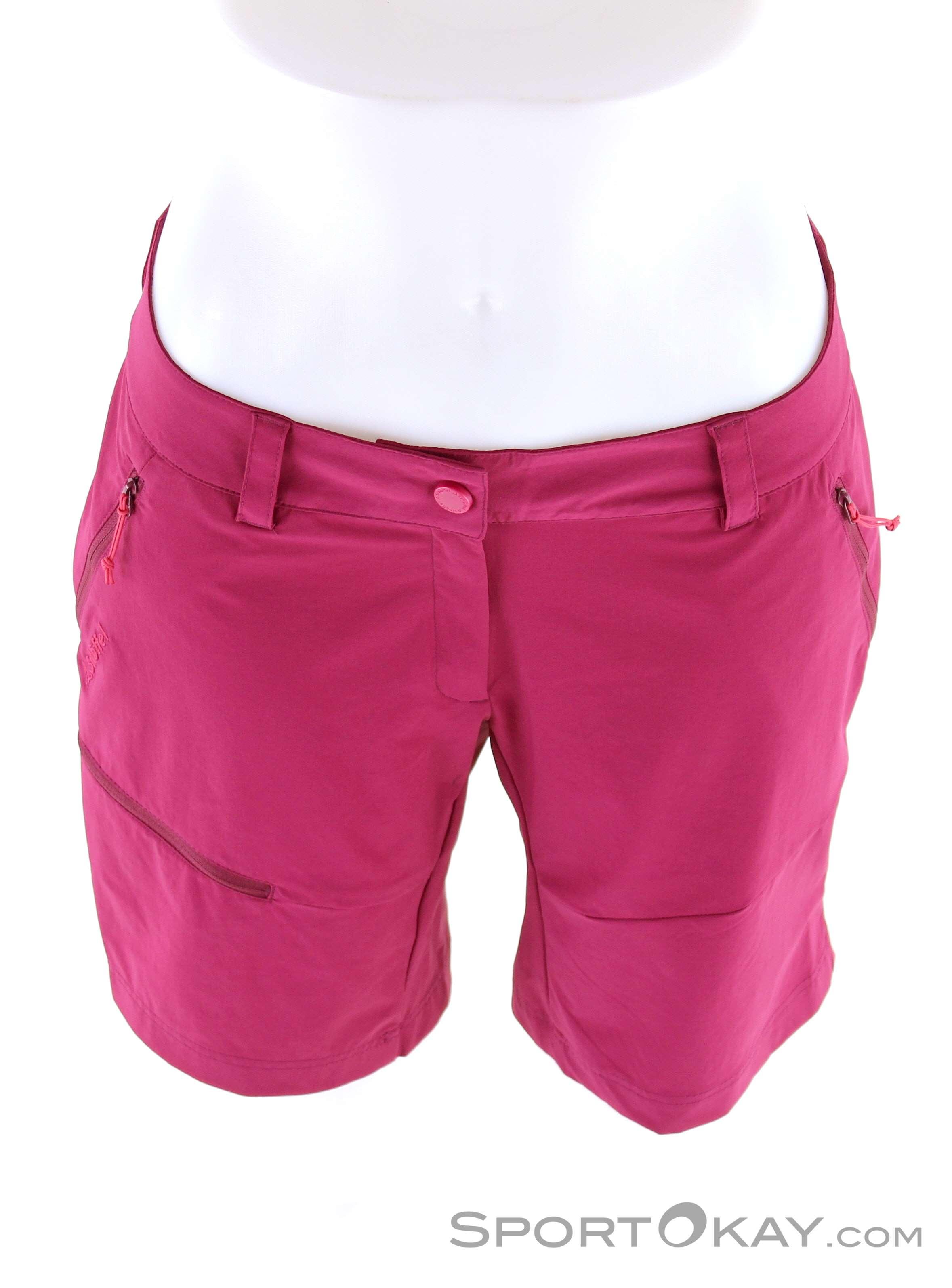 exclusive range wholesale price clearance sale Schöffel Schöffel Toblach 2 Damen Outdoorshorts