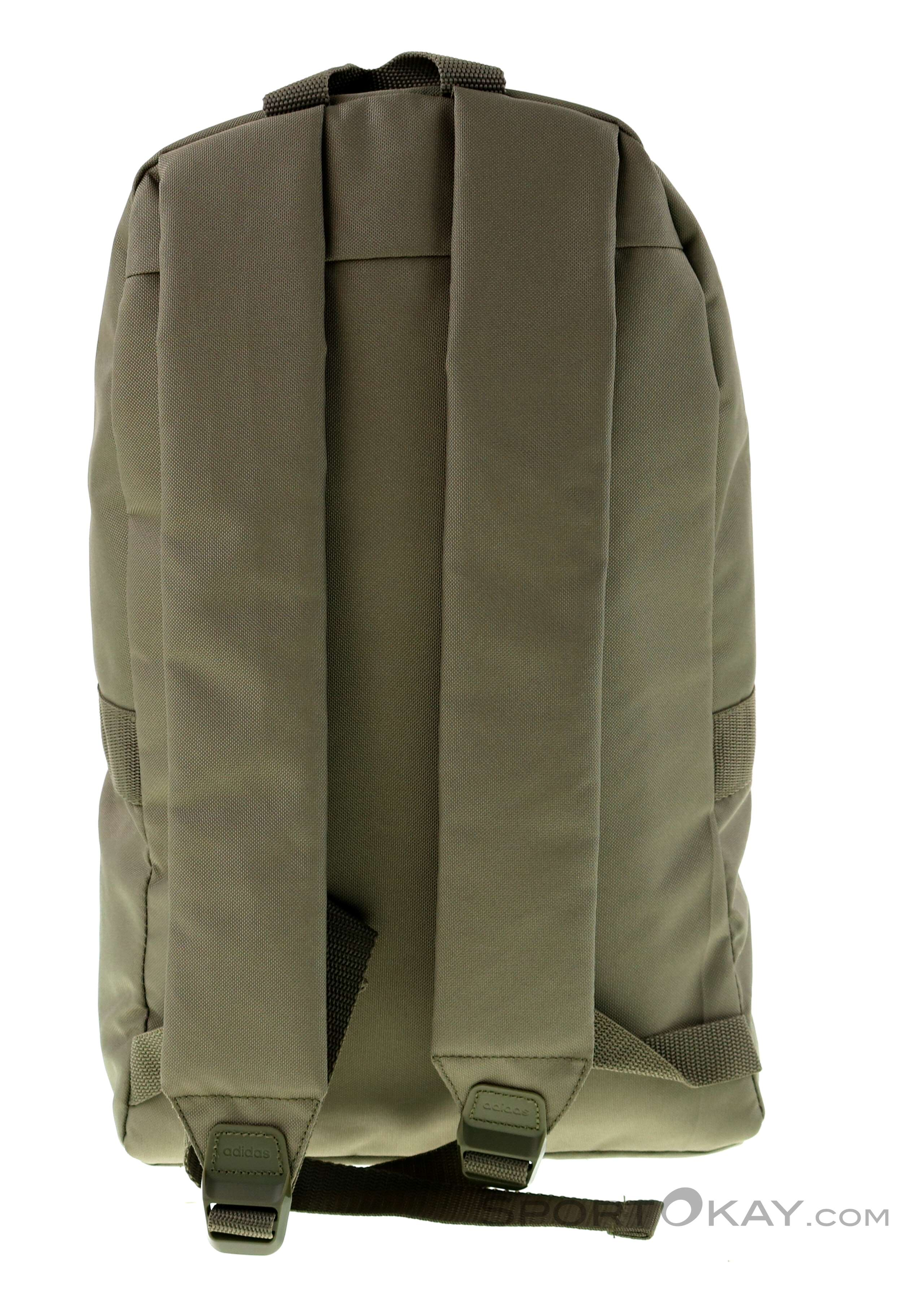 adidas adidas Linear Classic Daily Rucksack