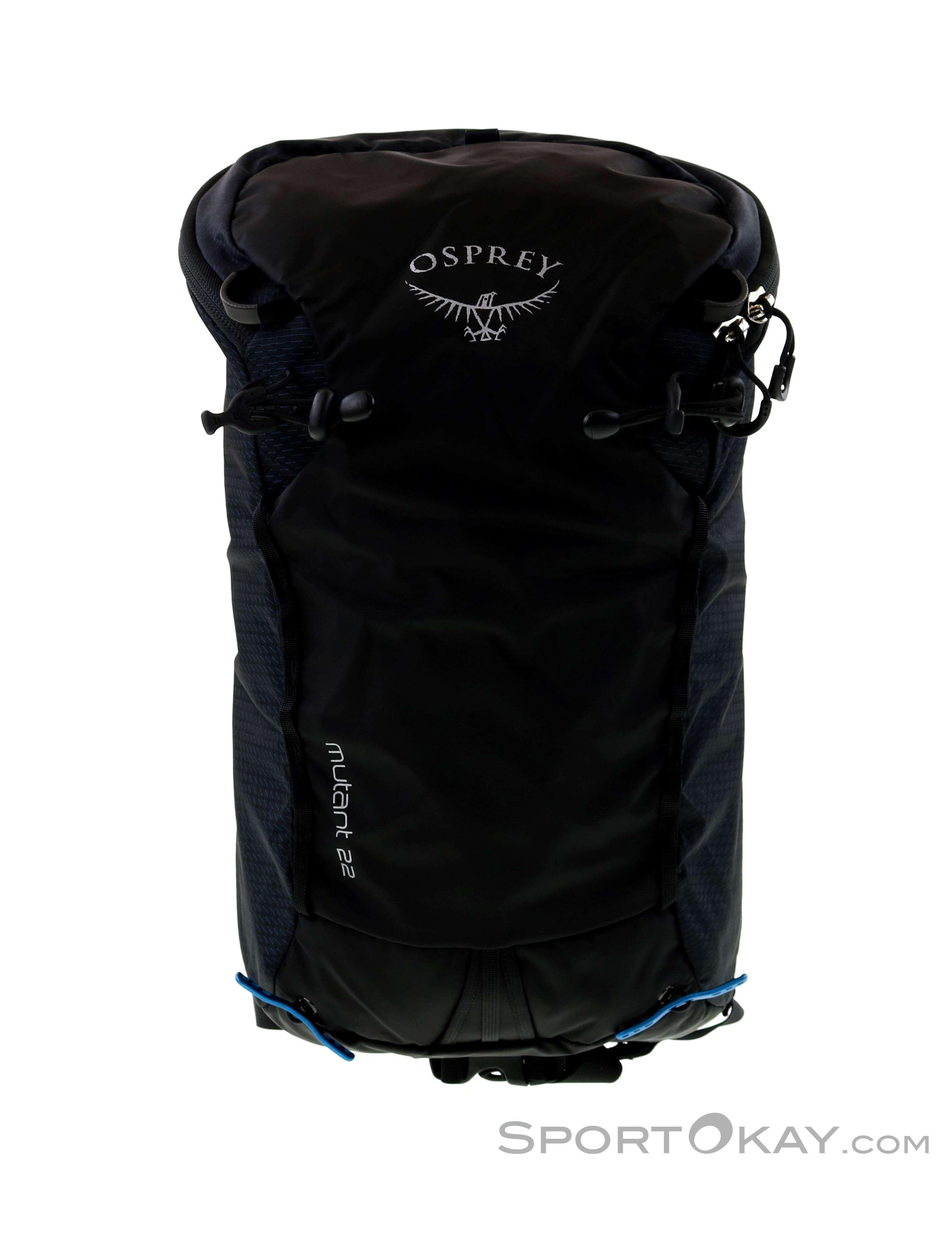Salewa Firepad 25 Rucksack Daypack Tagesrucksack NEU
