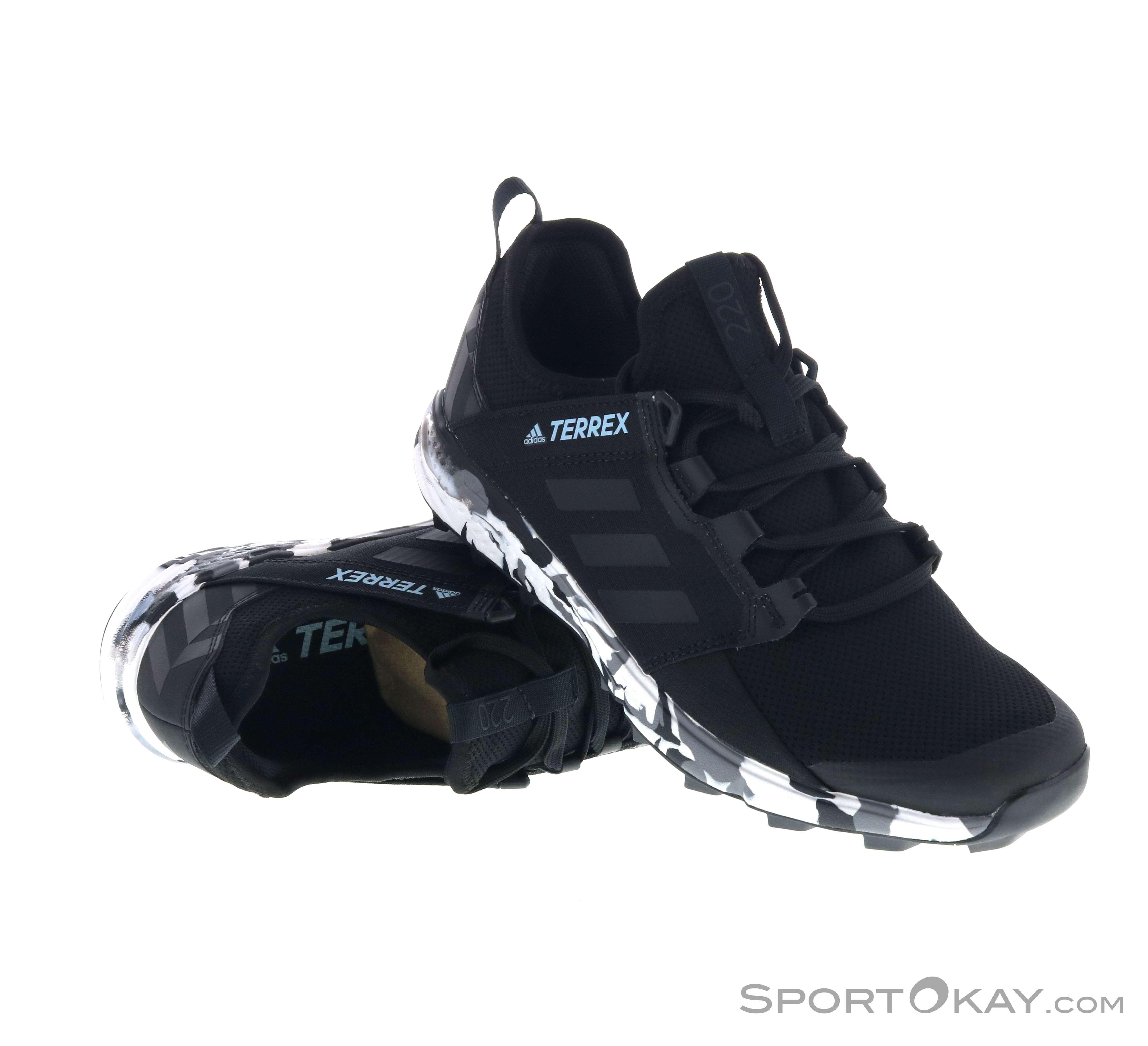 adidas donna scarpe terrex
