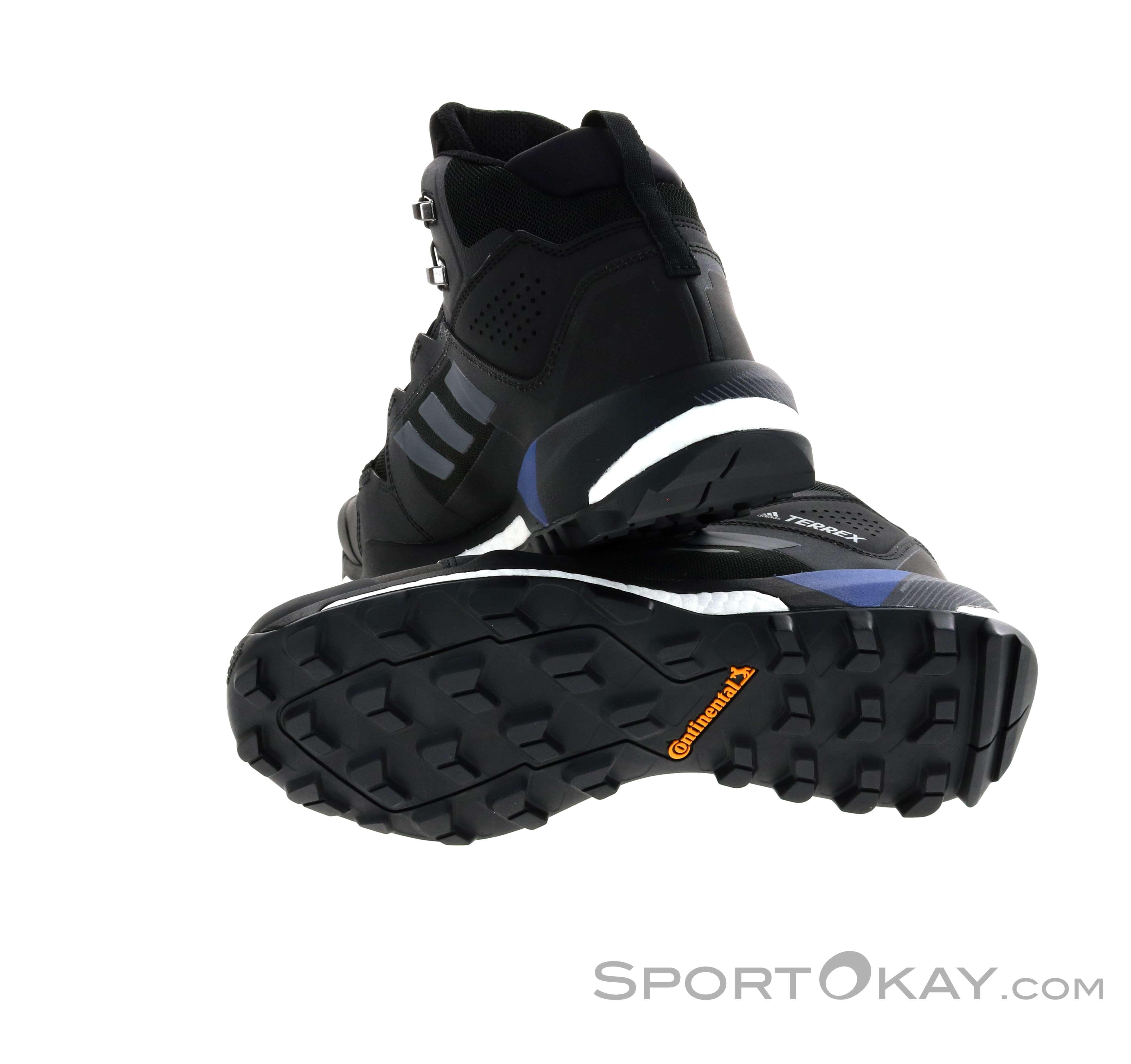adidas Terrex Skychaser XT Mid GORE TEX Damen Walking