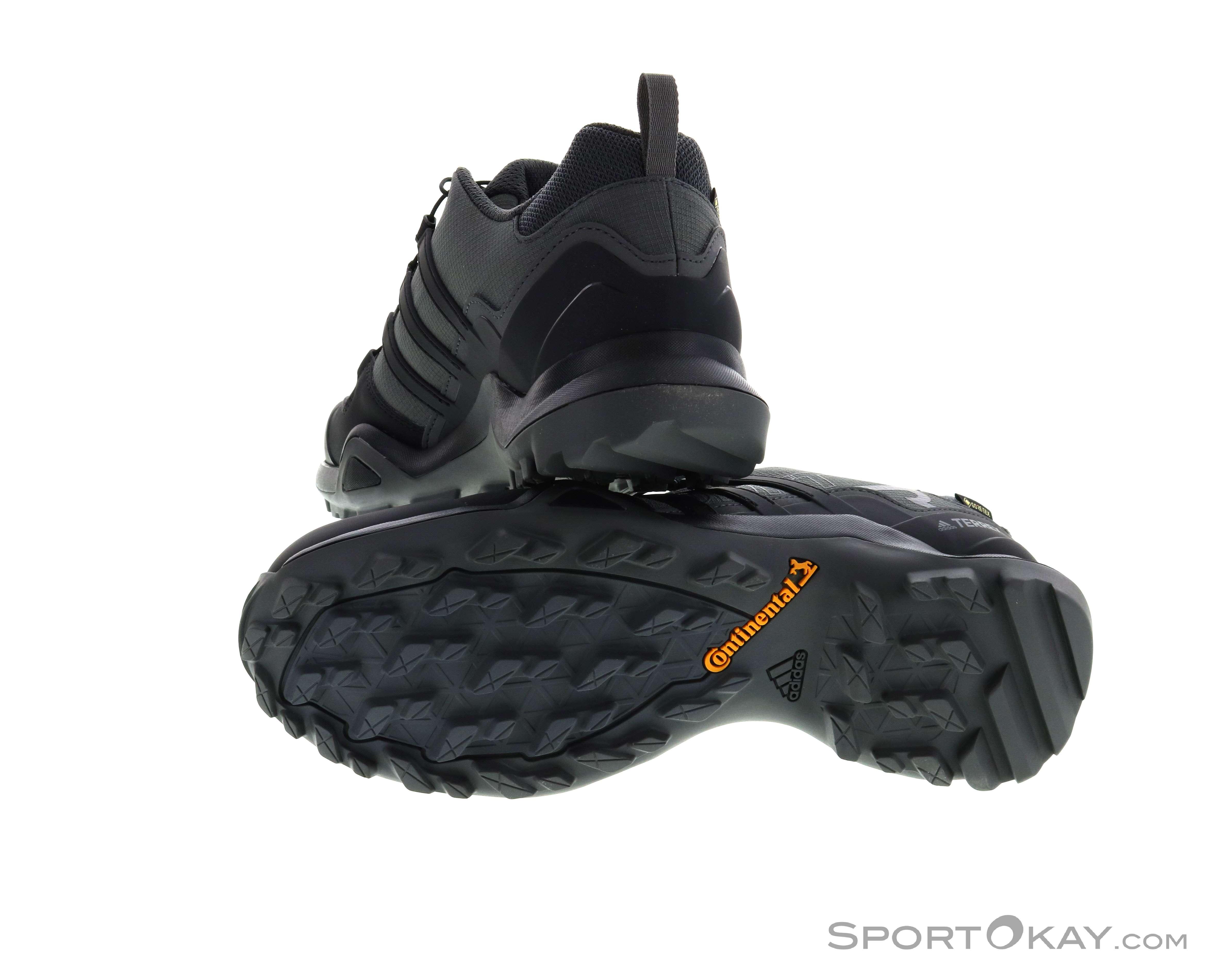 Uomo Trail Running Terrex R2 Adidas Scarpe Swift Da Gtx qUVzpSM