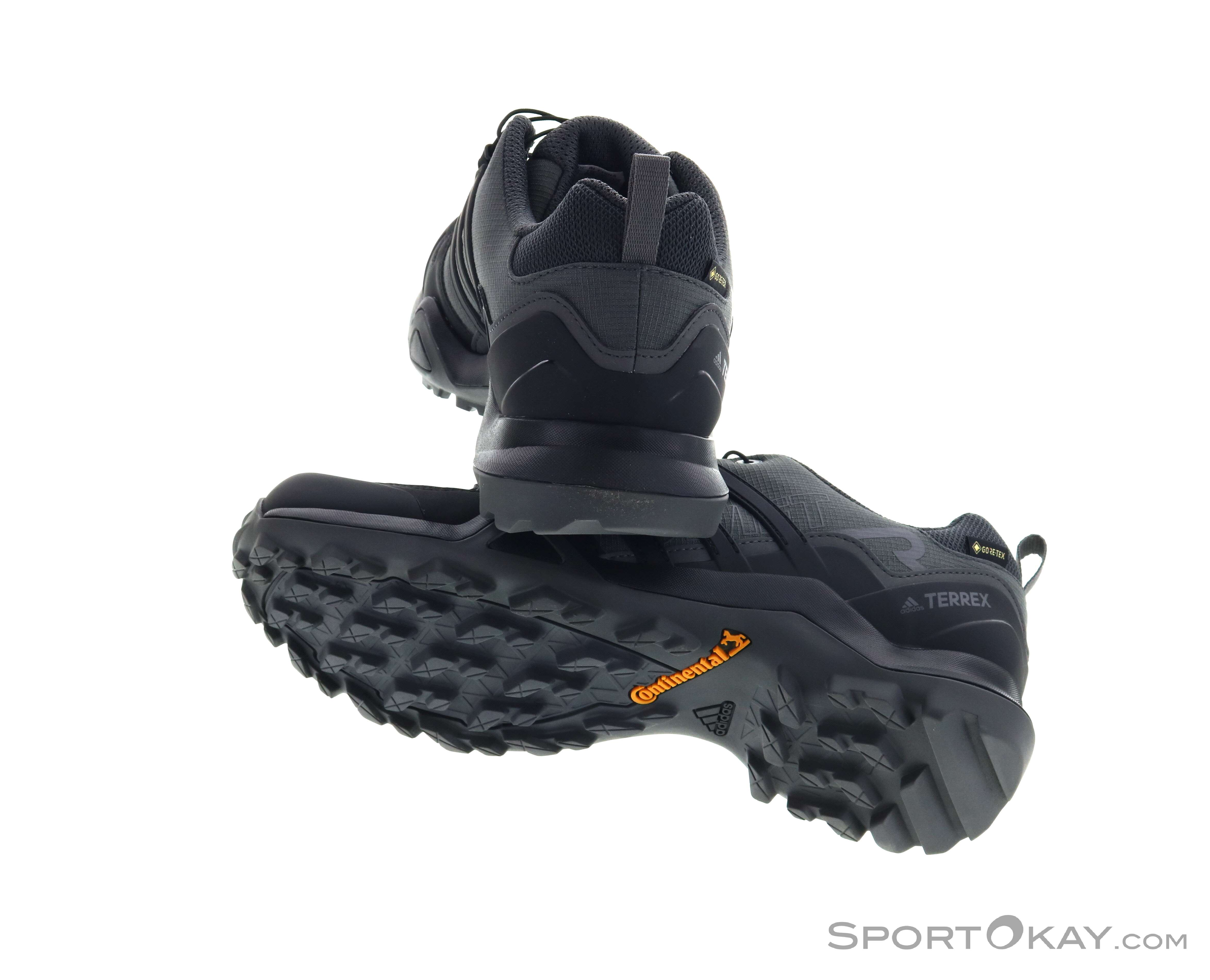 adidas terrex swift r2 gtx 49