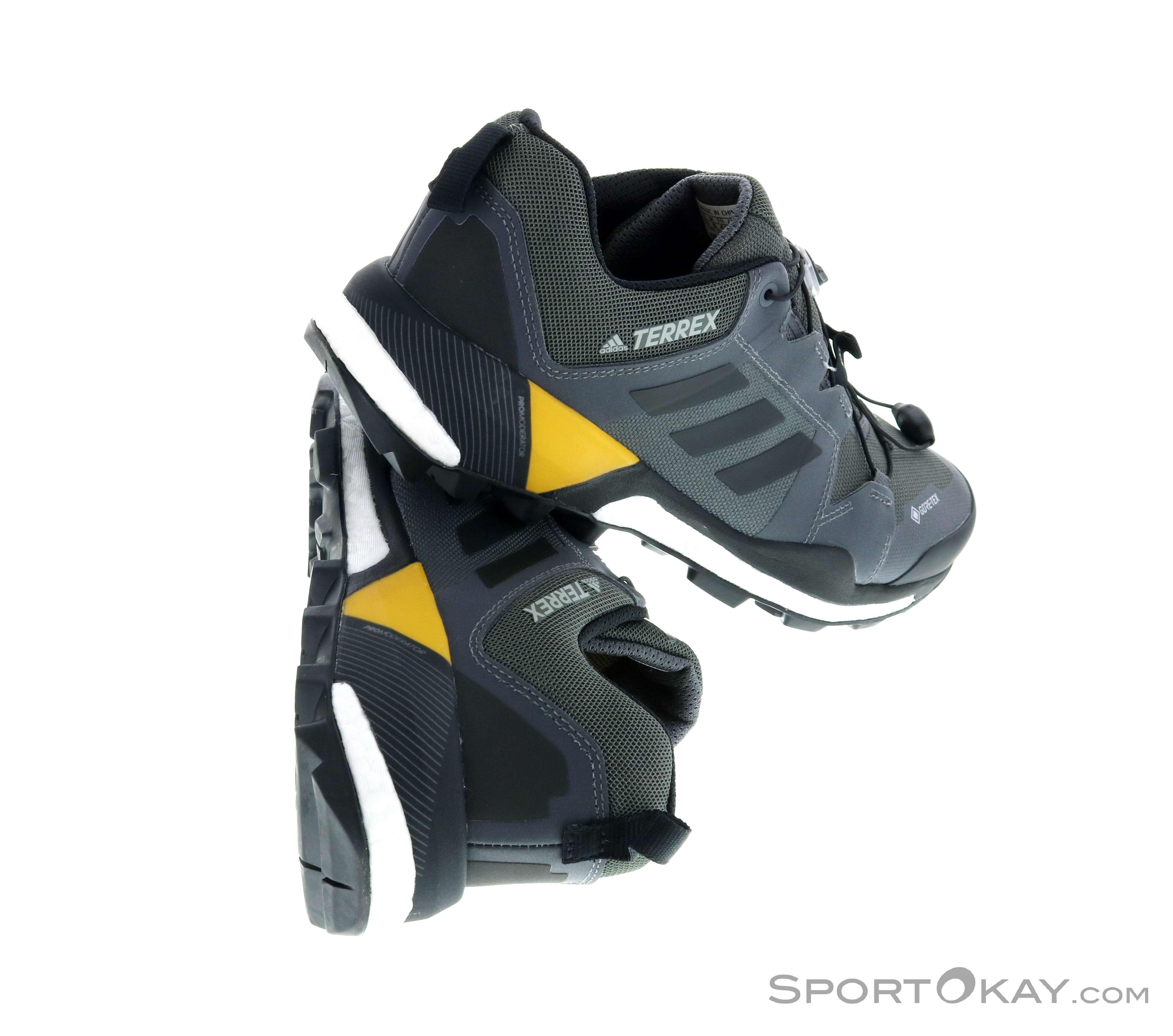 adidas adidas Terrex Skychaser XT GTX Herren Traillaufschuhe