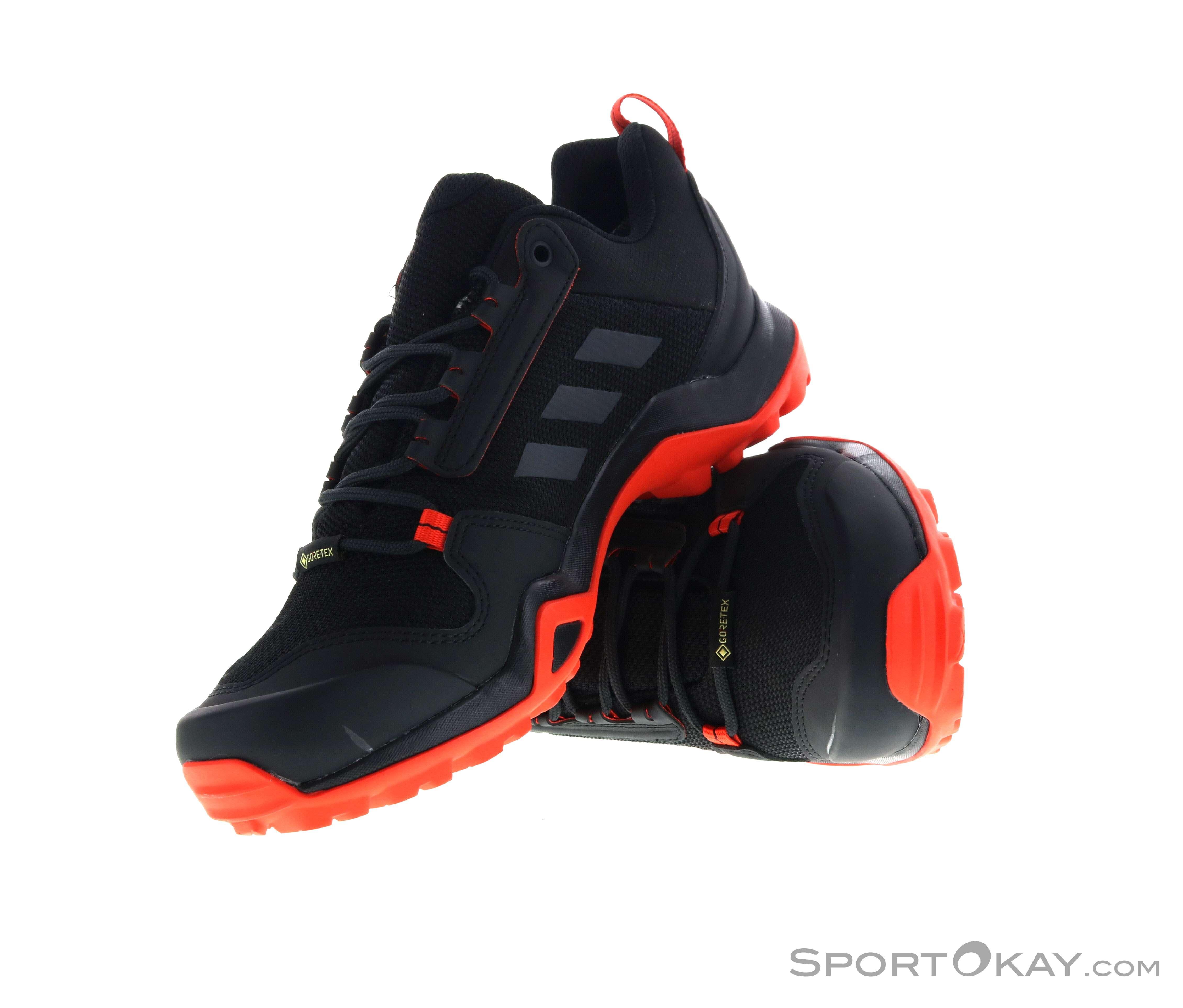 adidas per uomo scarpe