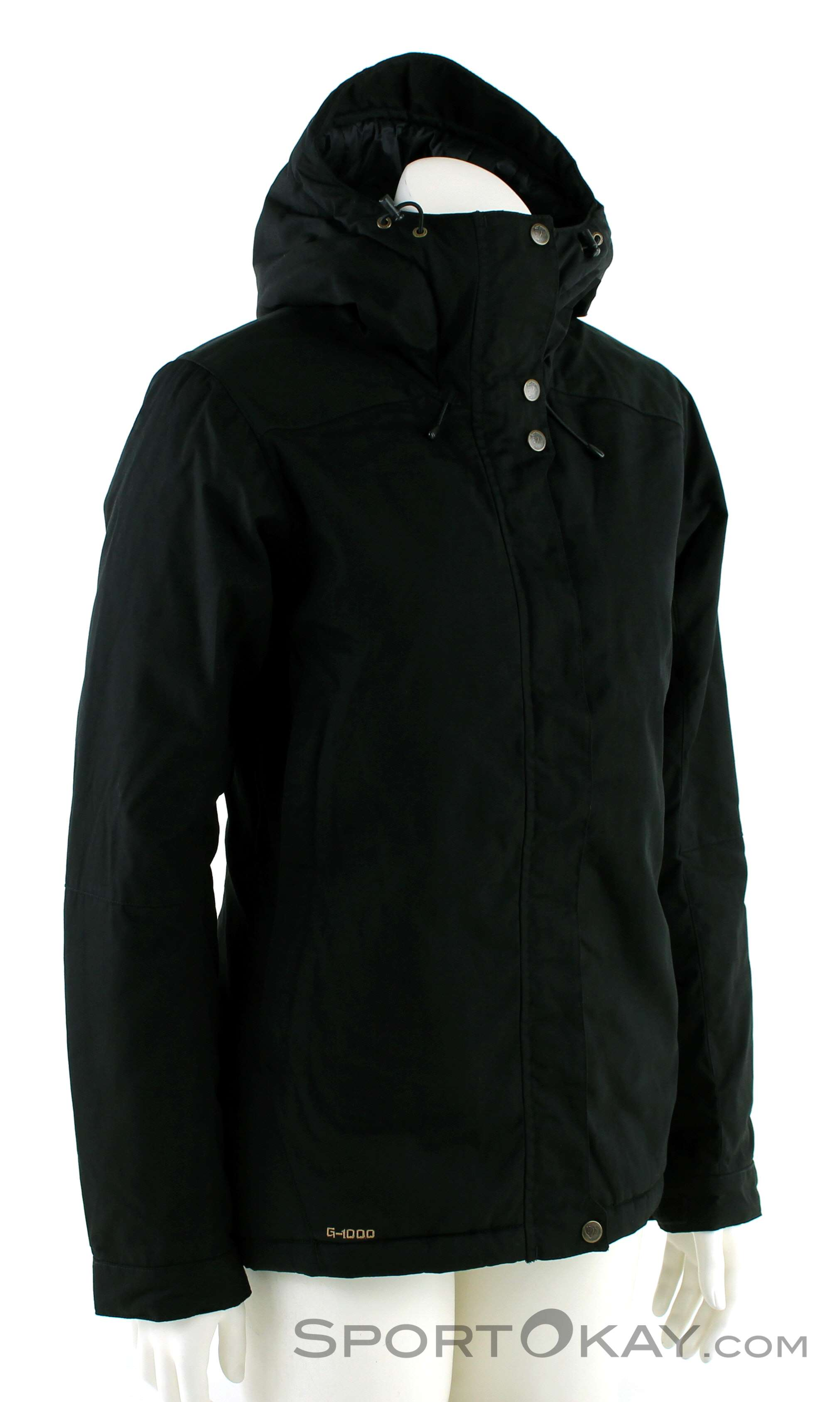 Womens Rain & Outdoor Jackets From Top Brands Over 1000