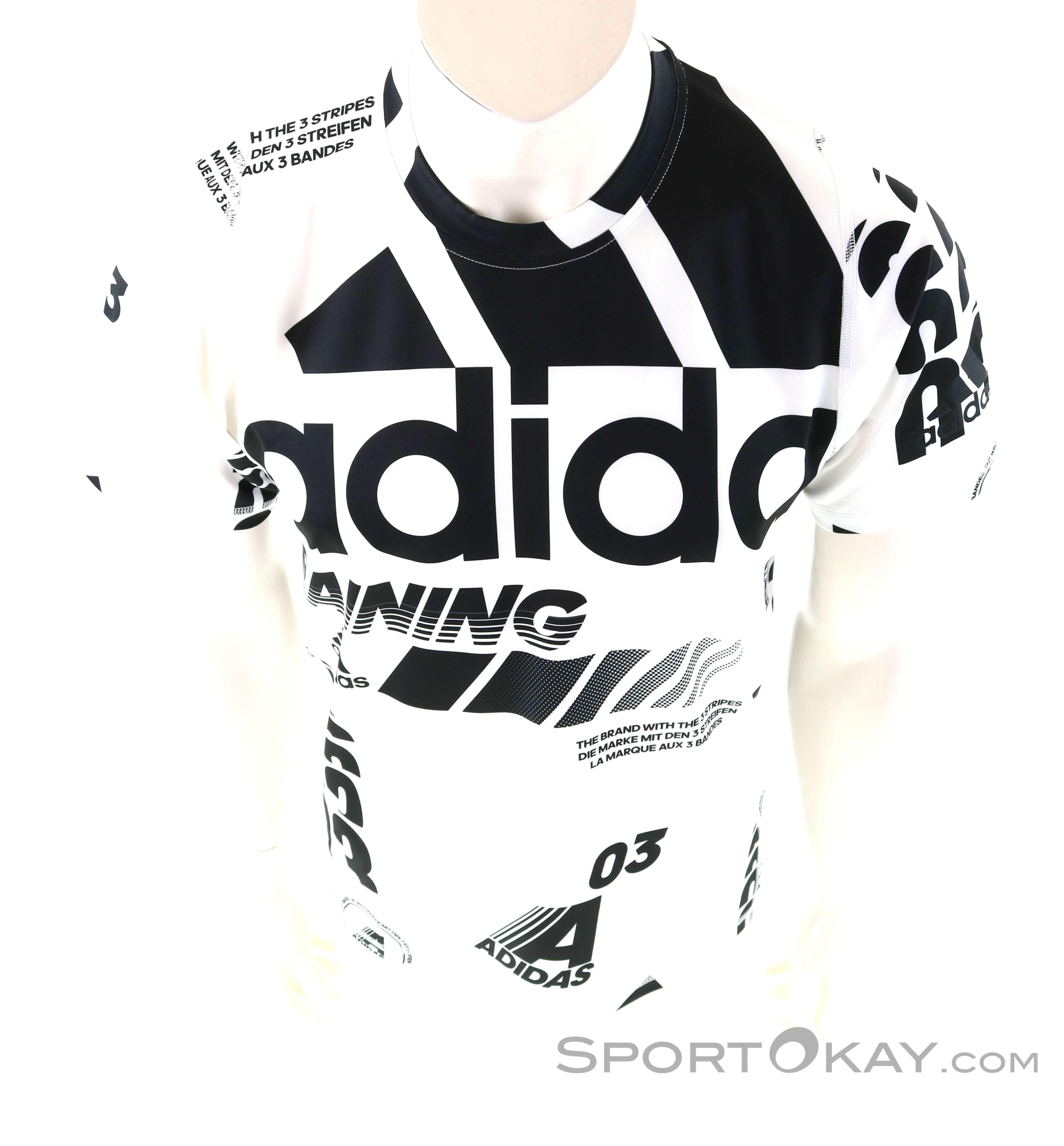 Buy old school adidas sweatshirt 56% OFF! Share discount