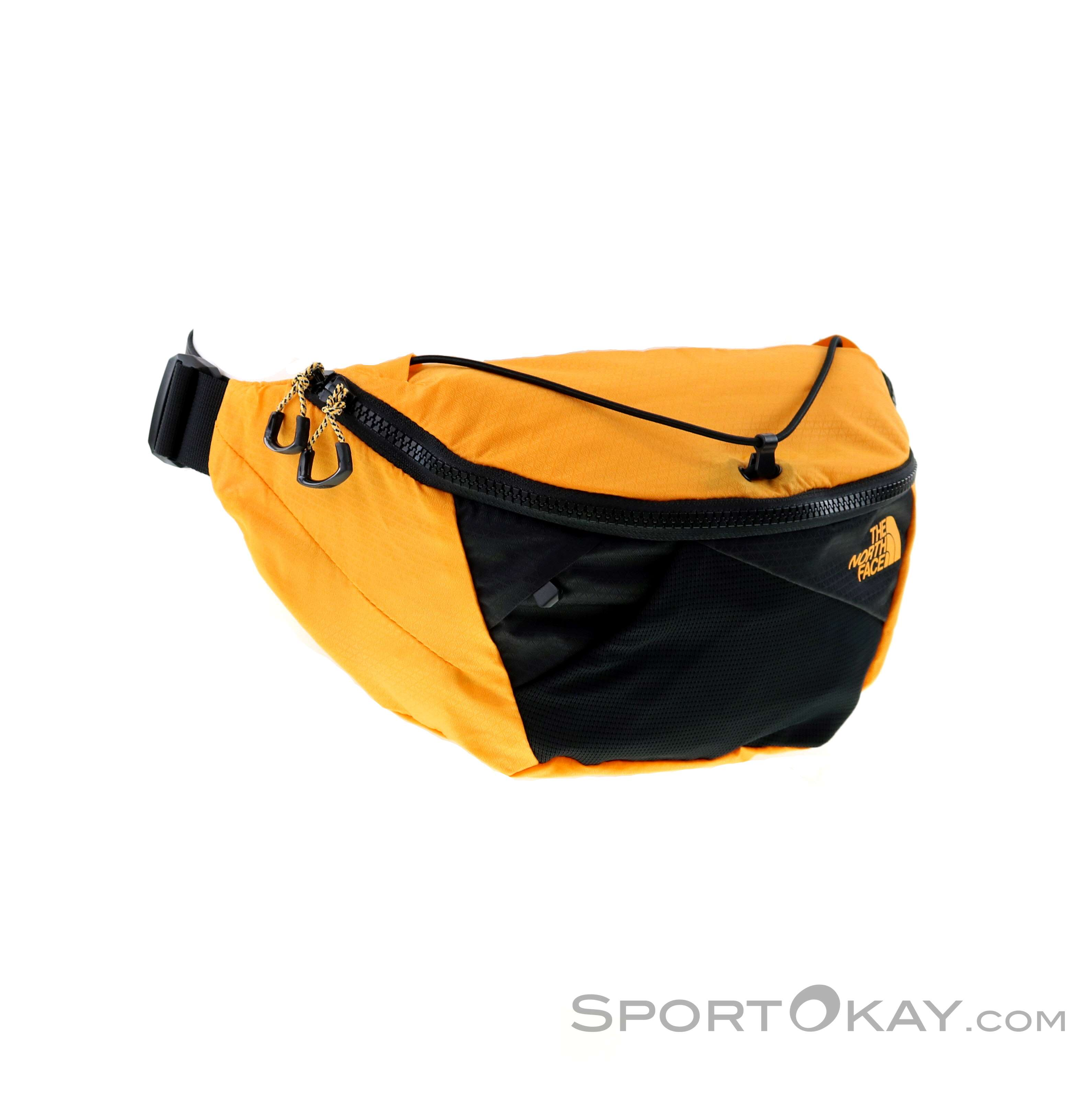 The North Face The North Face Lumbnical S Hip Bag