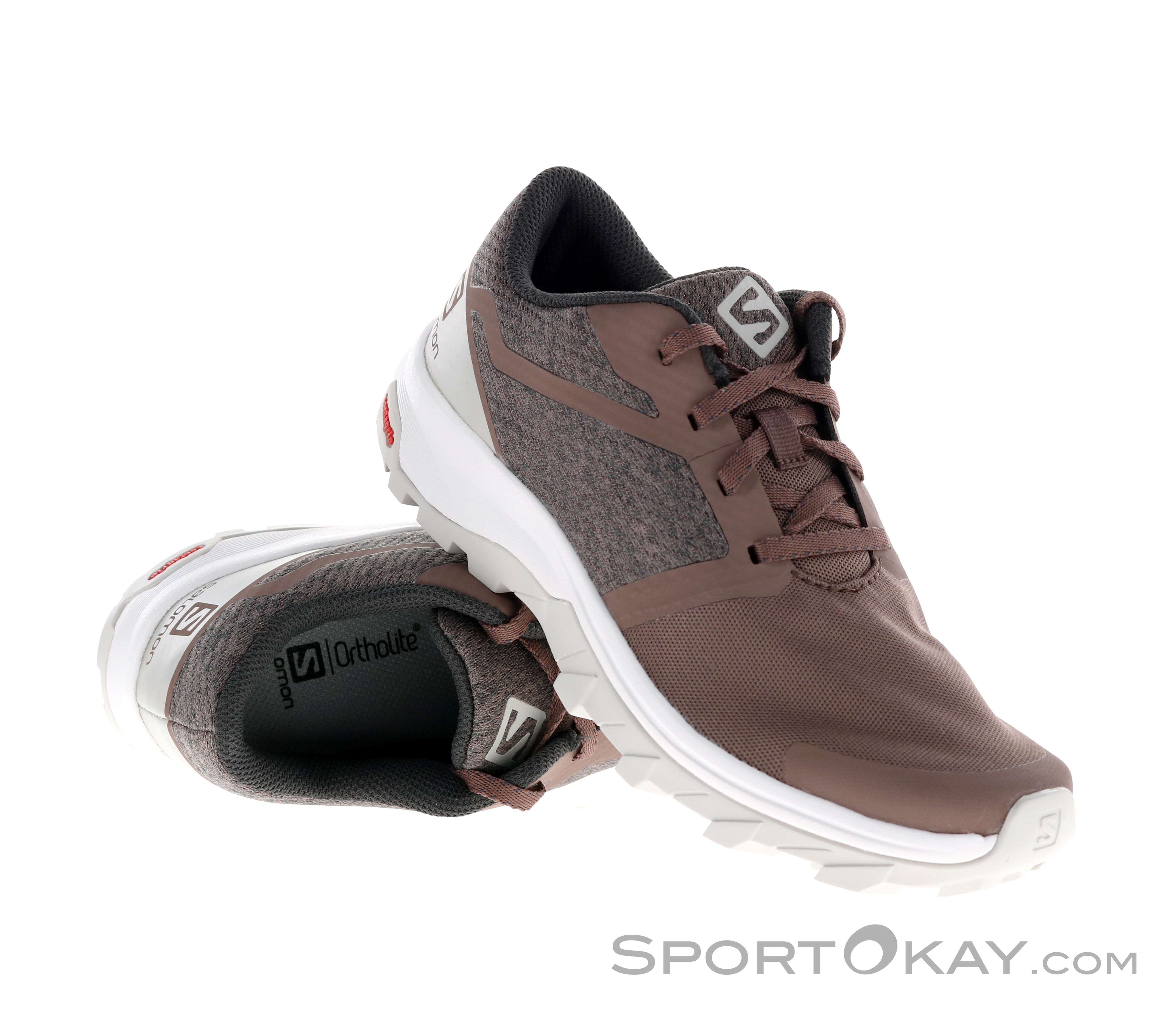 Salomon Salomon Outbound Womens Leisure Shoes