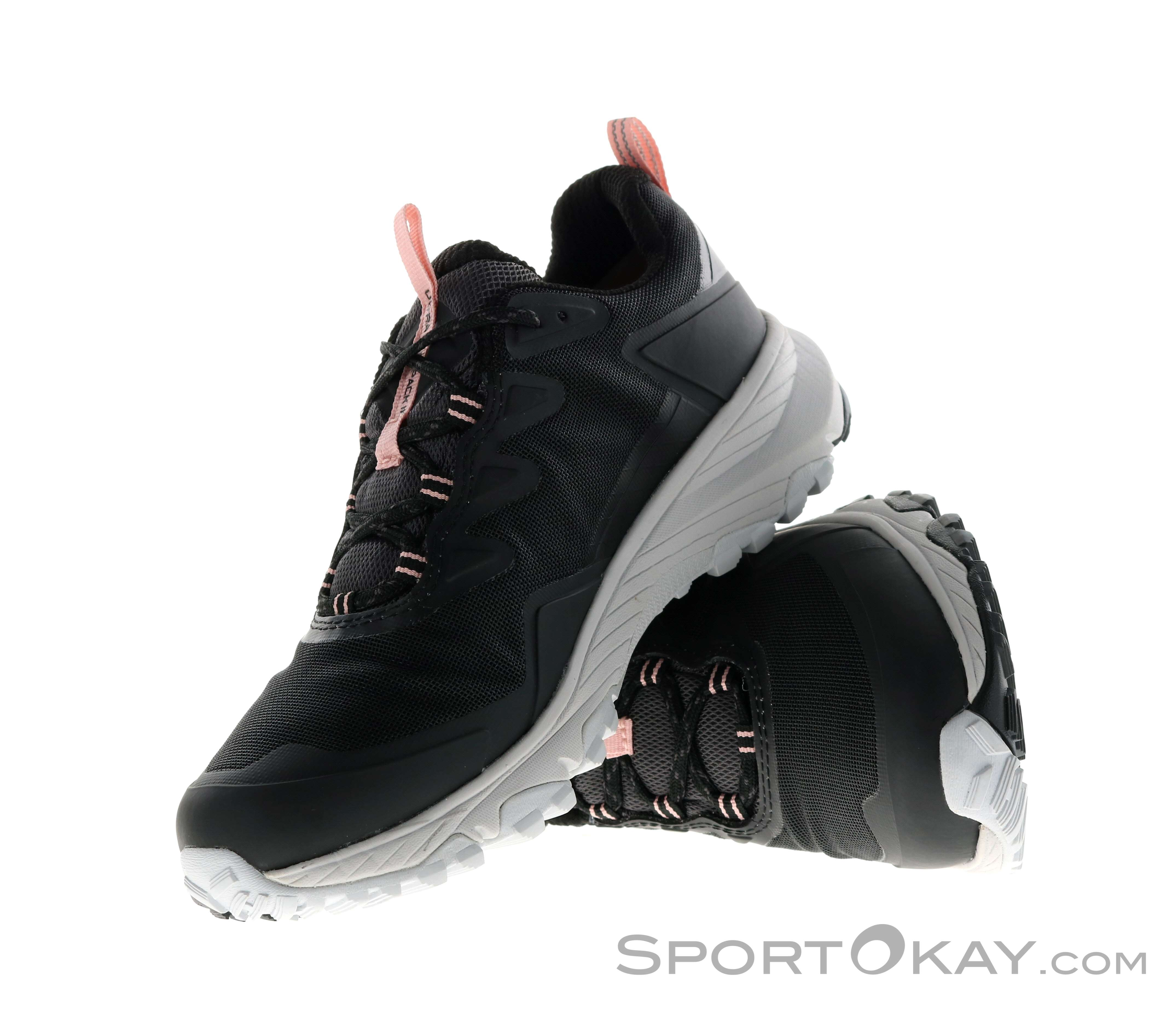 The North Face The North Face Ultra Fastpack III GTX Donna Scarpe Outdoor