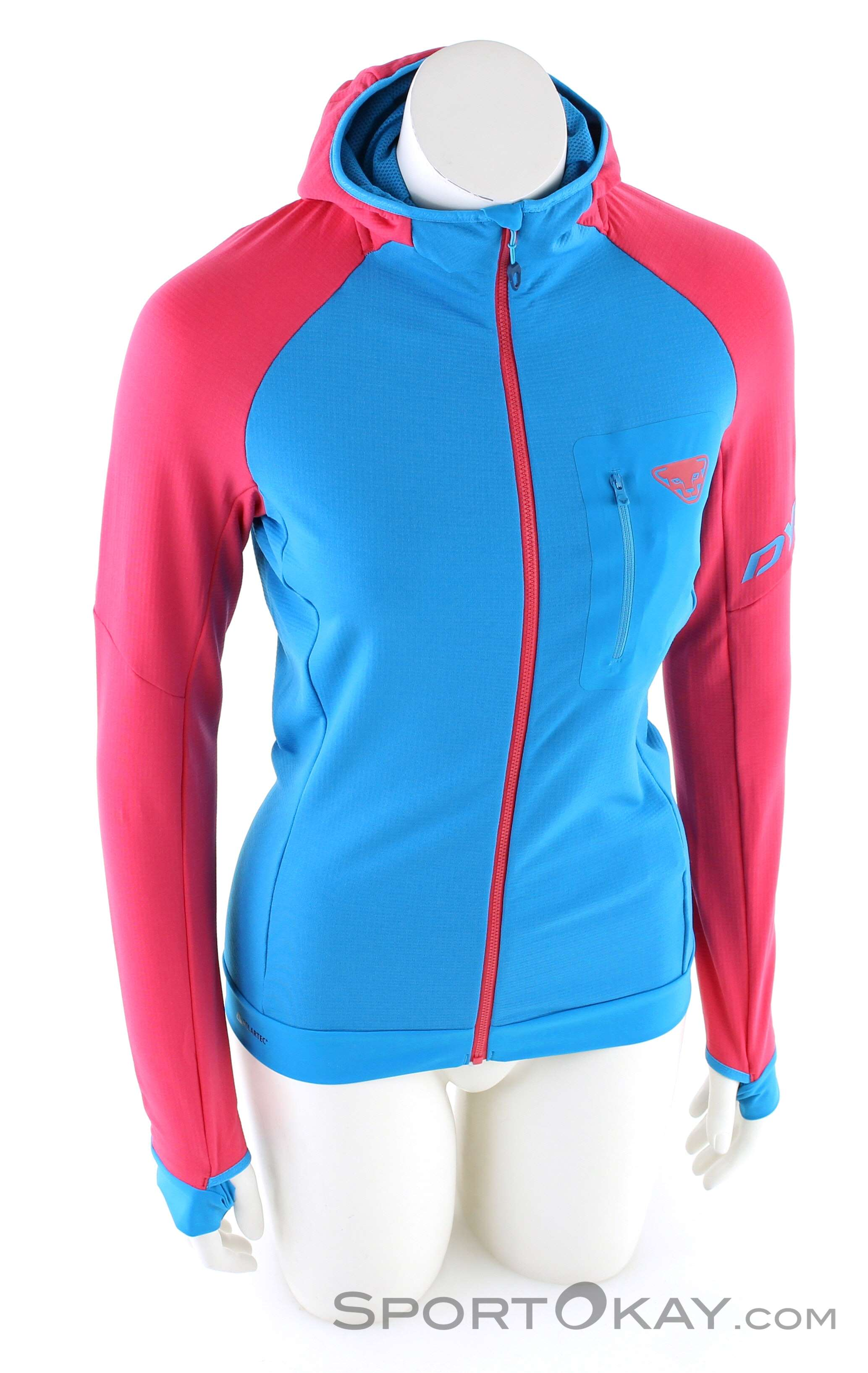 Dynafit Radical Womens Ski Sweater Ptc Touring gymb6YI7fv