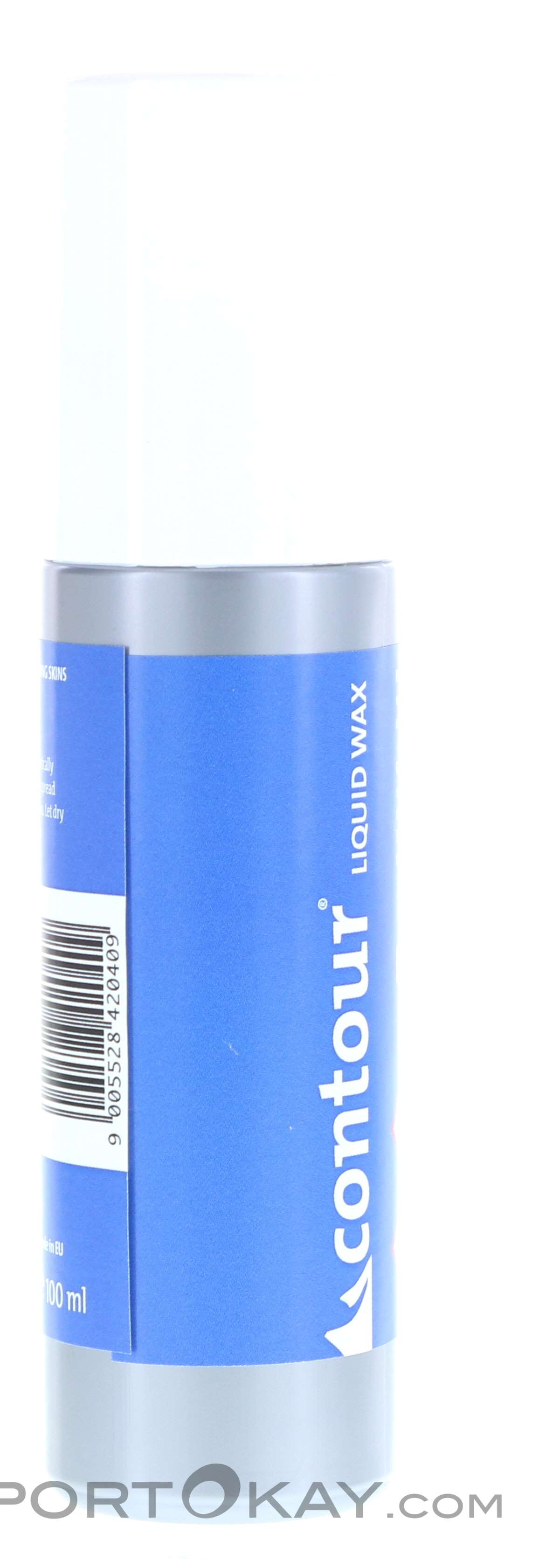 Contour Contour Liquid Wax 100ml Wachs