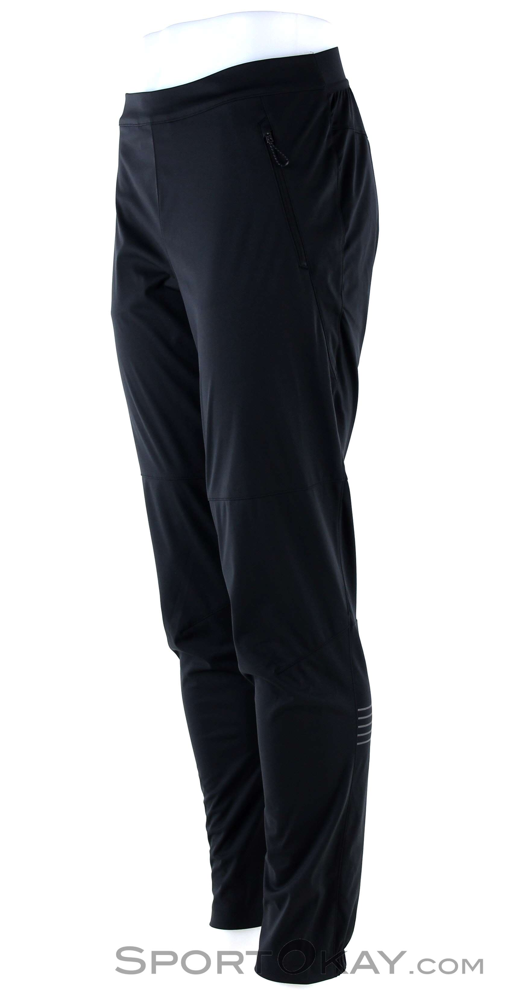 Salomon RS Softshell Pant Mens Outdoor Pants Pants sytYD