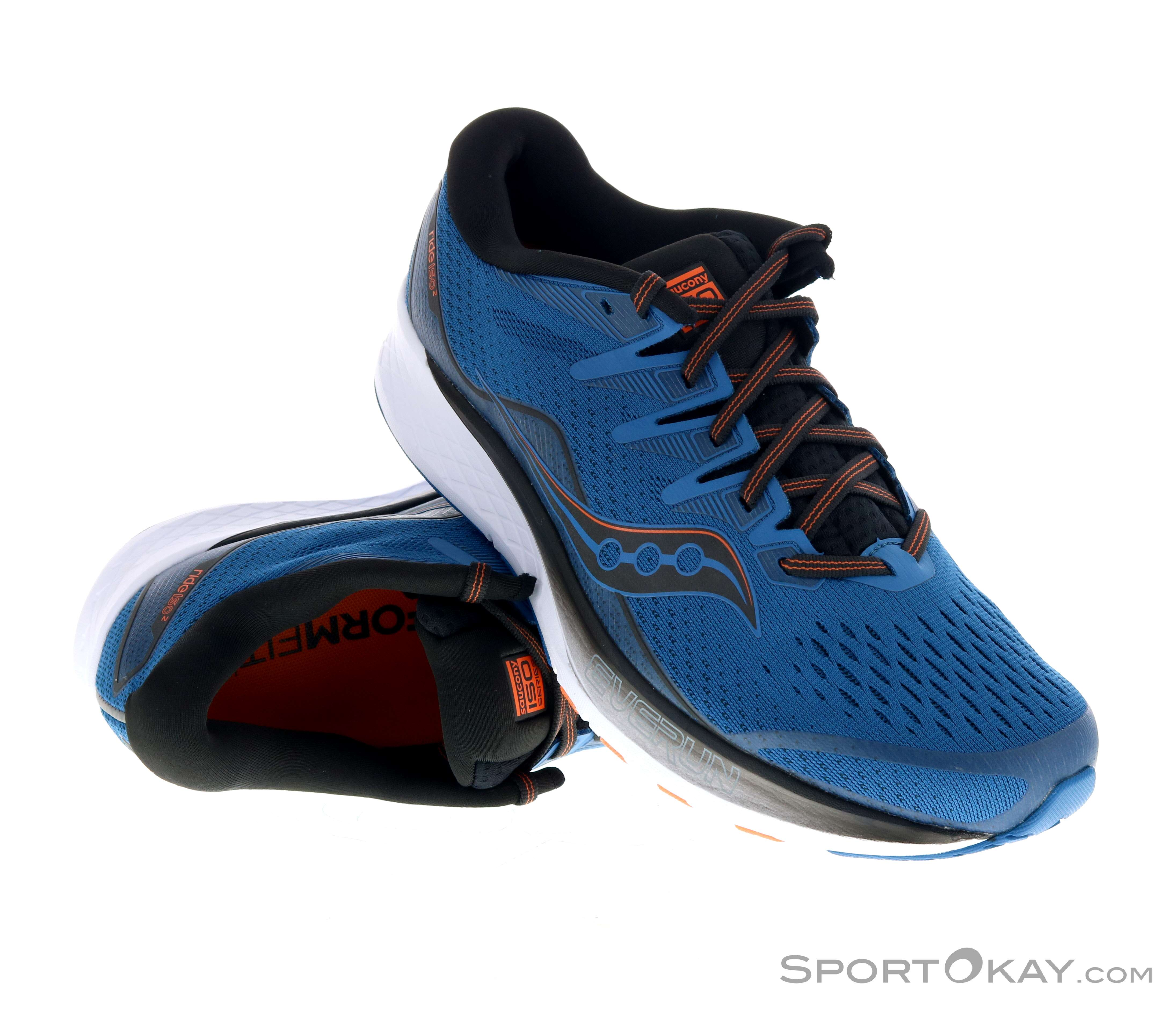 cheap running shoes saucony
