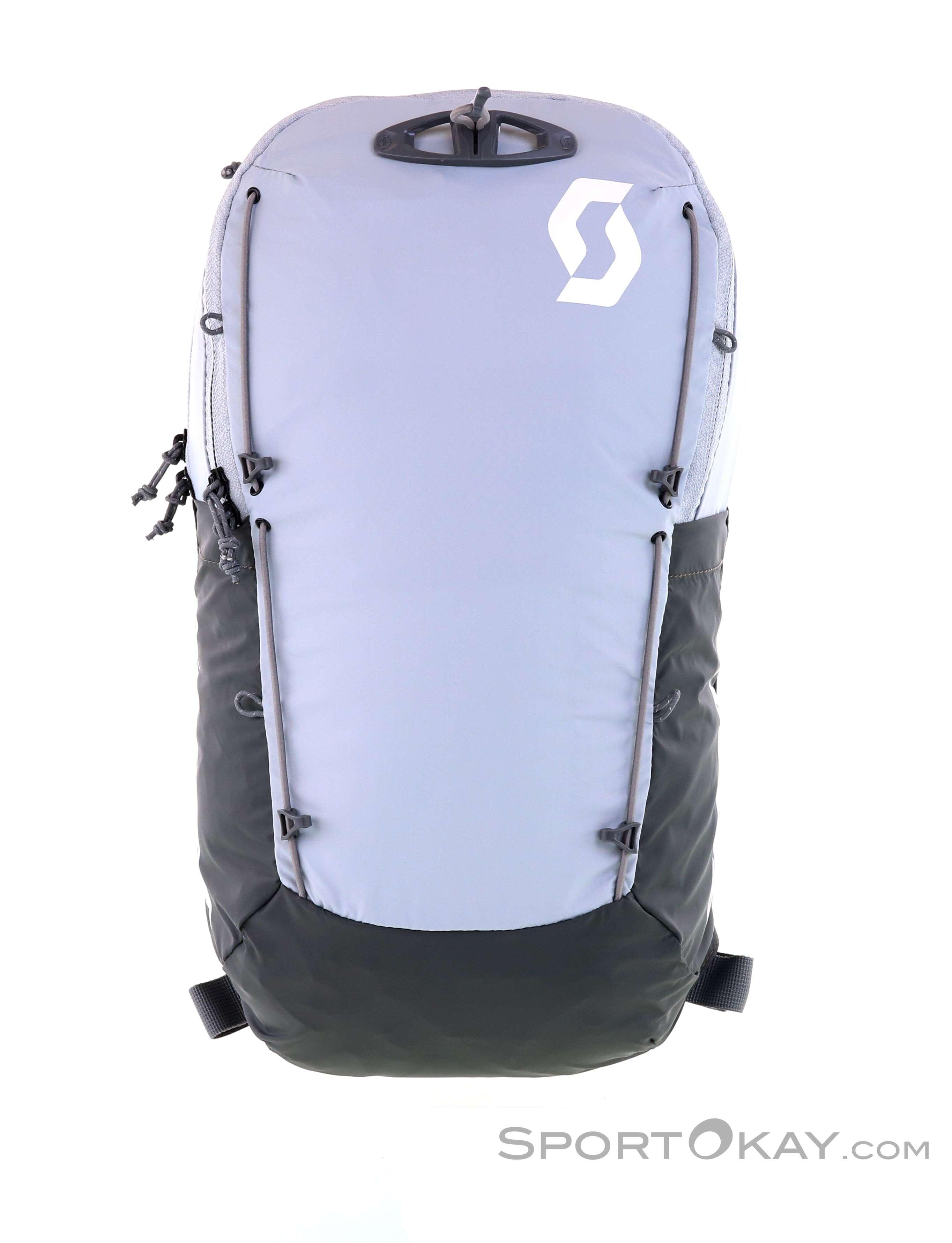 Scott Scott Trail Lite Evo FR 14l Bike Backpack