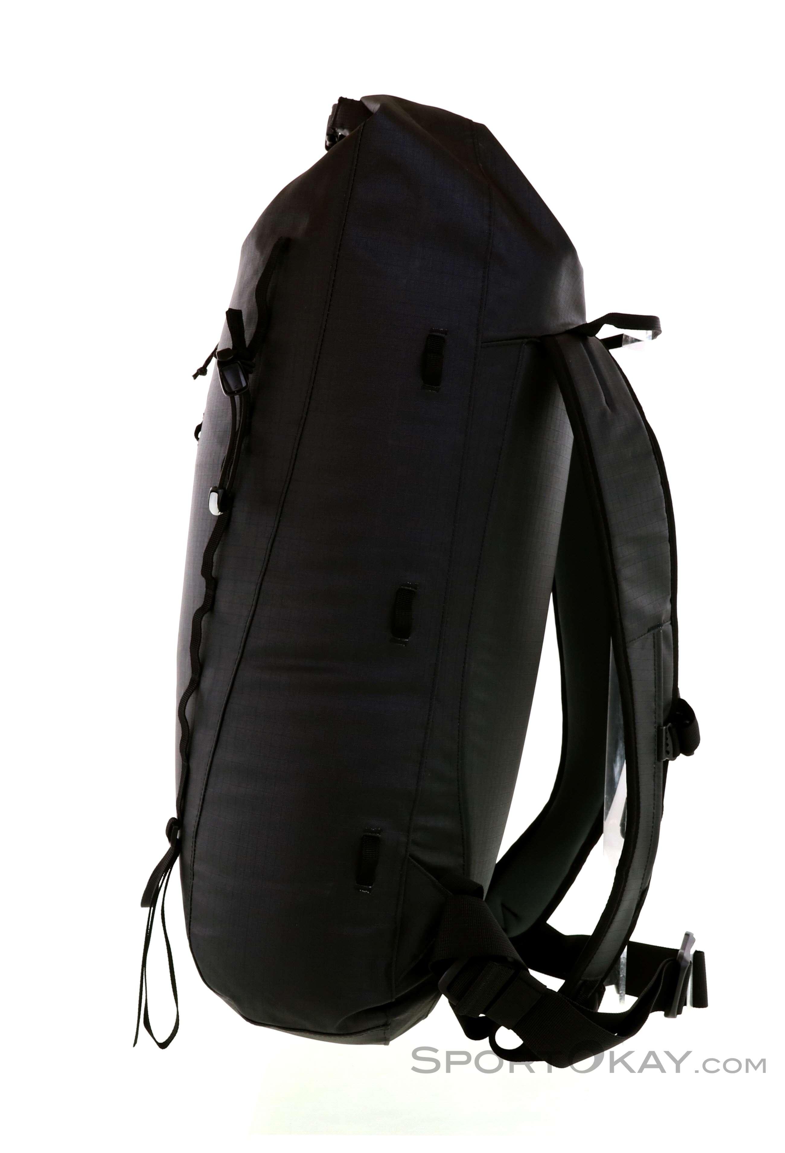 Exped Black Ice 30l Backpack Backpacks Backpacks