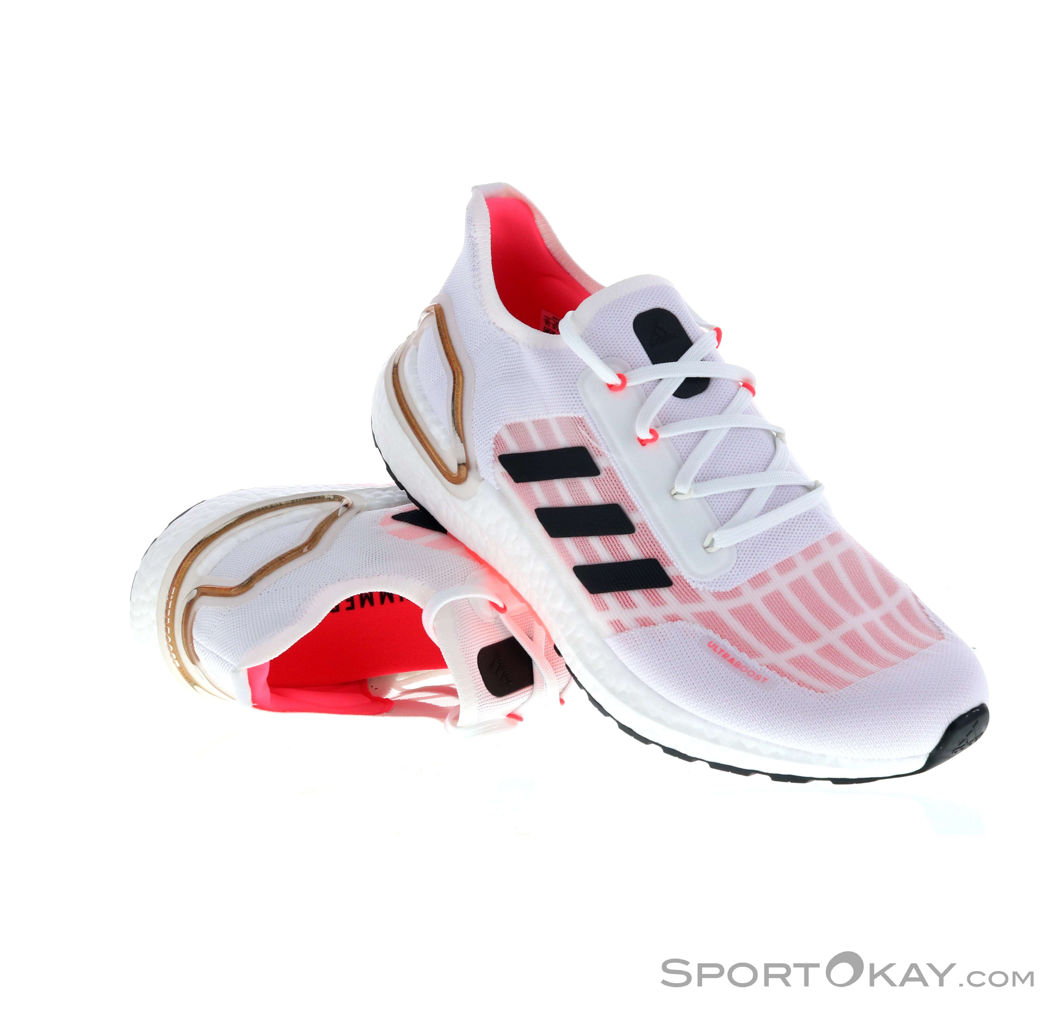 adidas adidas Ultraboost S.RDY Mens Running Shoes